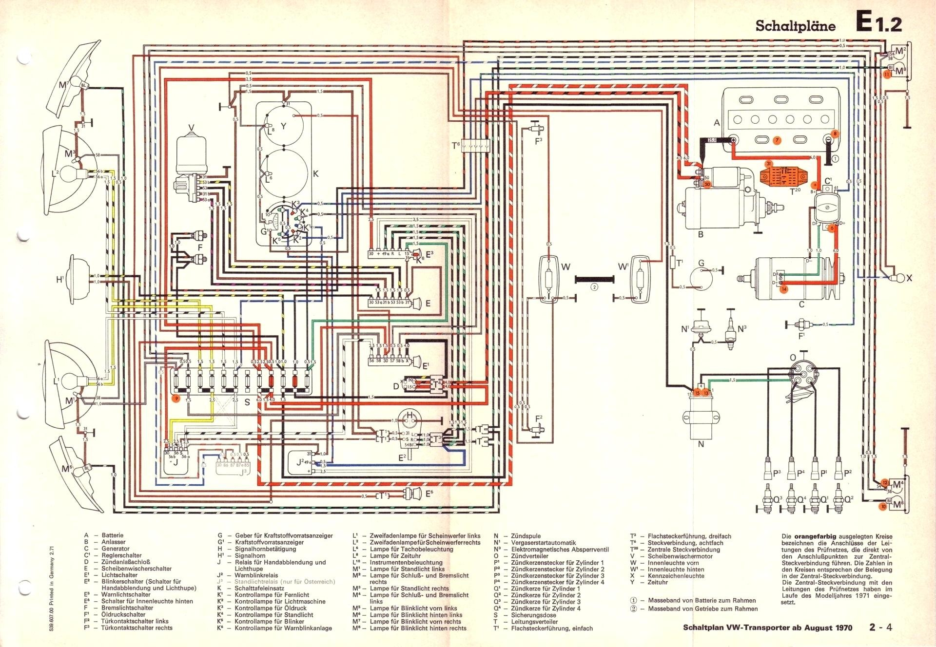 2001 Vw Beetle 2 0 Engine Diagram 1974 Bug Wiring Page 74 Diagrams A