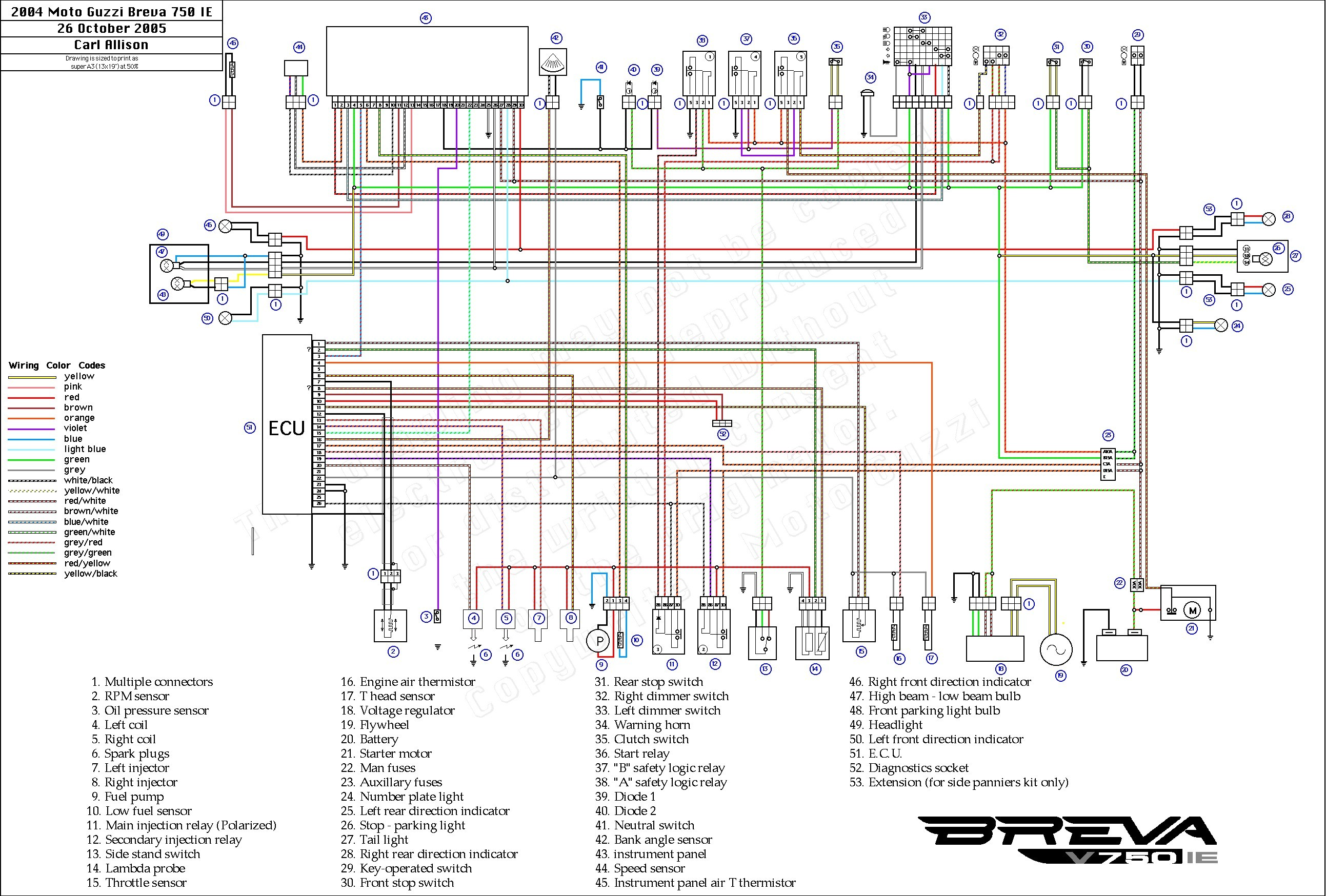 on jazzy b wiring diagram