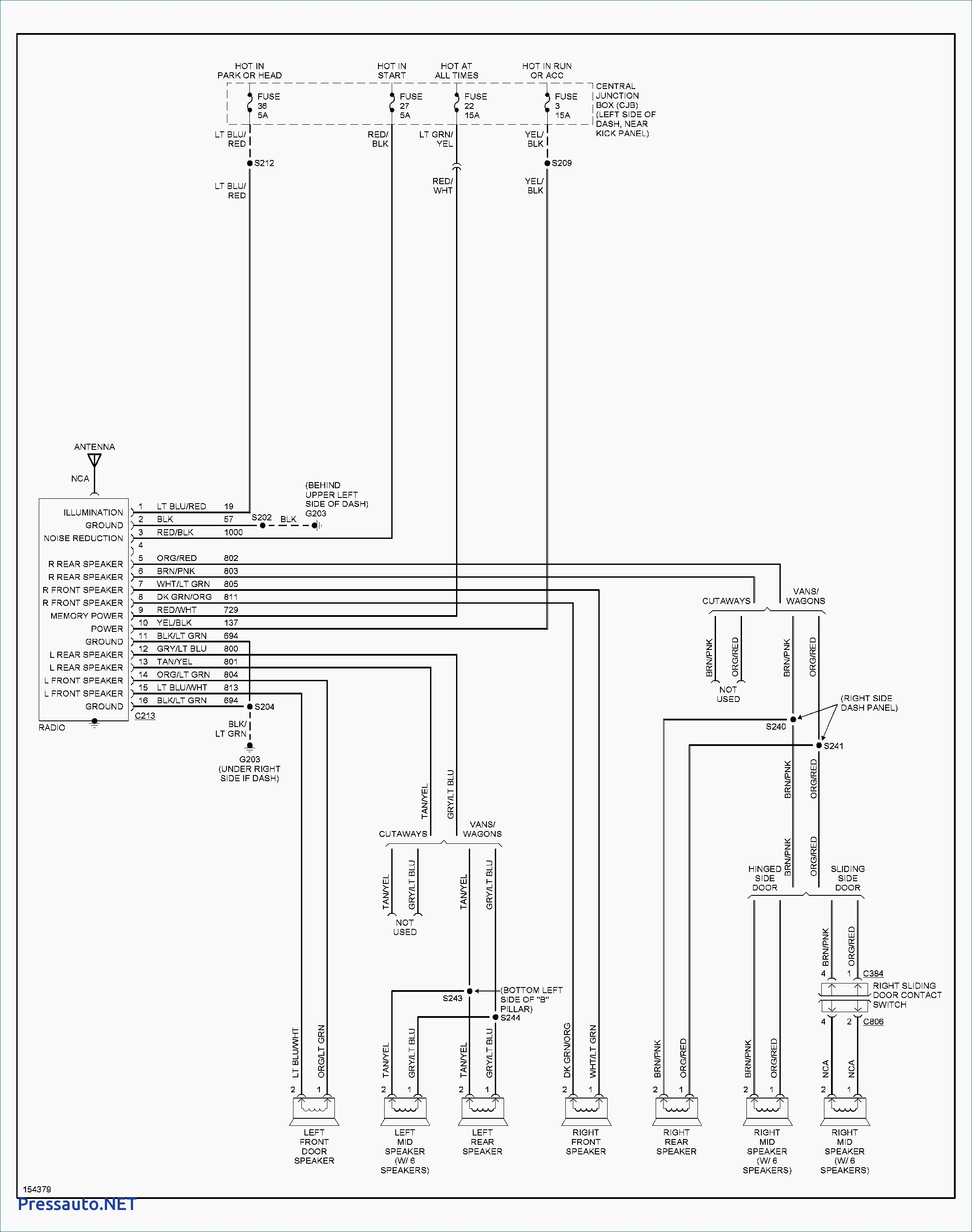 2002 ford F250 Radio Wiring Diagram 1999 ford Ranger Wiring Diagram and 2004 to Wiring Diagram Of 2002 ford F250 Radio Wiring Diagram