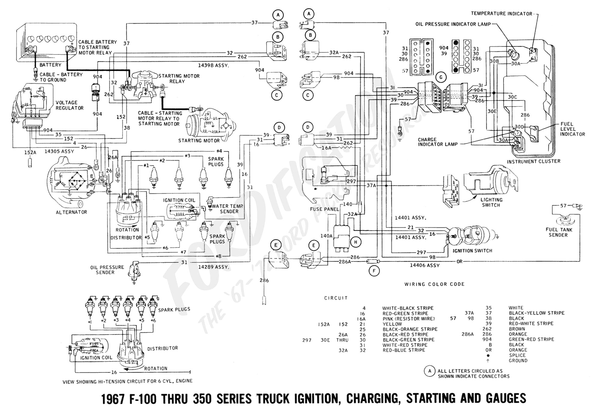 2002 ford Mustang Engine Diagram ford Mustang Gt 98 Fuel Pump Not Working Tried Checking at 1998 Of 2002 ford Mustang Engine Diagram