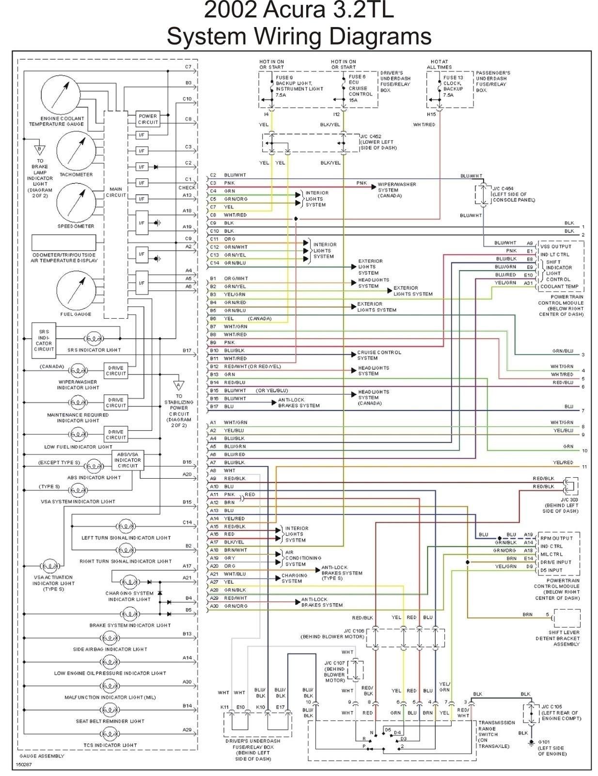 2002 Honda Civic Engine Diagram Honda Civic Fuse Box Diagram Gmc Yukon Engine Bustion Chamber Of 2002 Honda Civic Engine Diagram