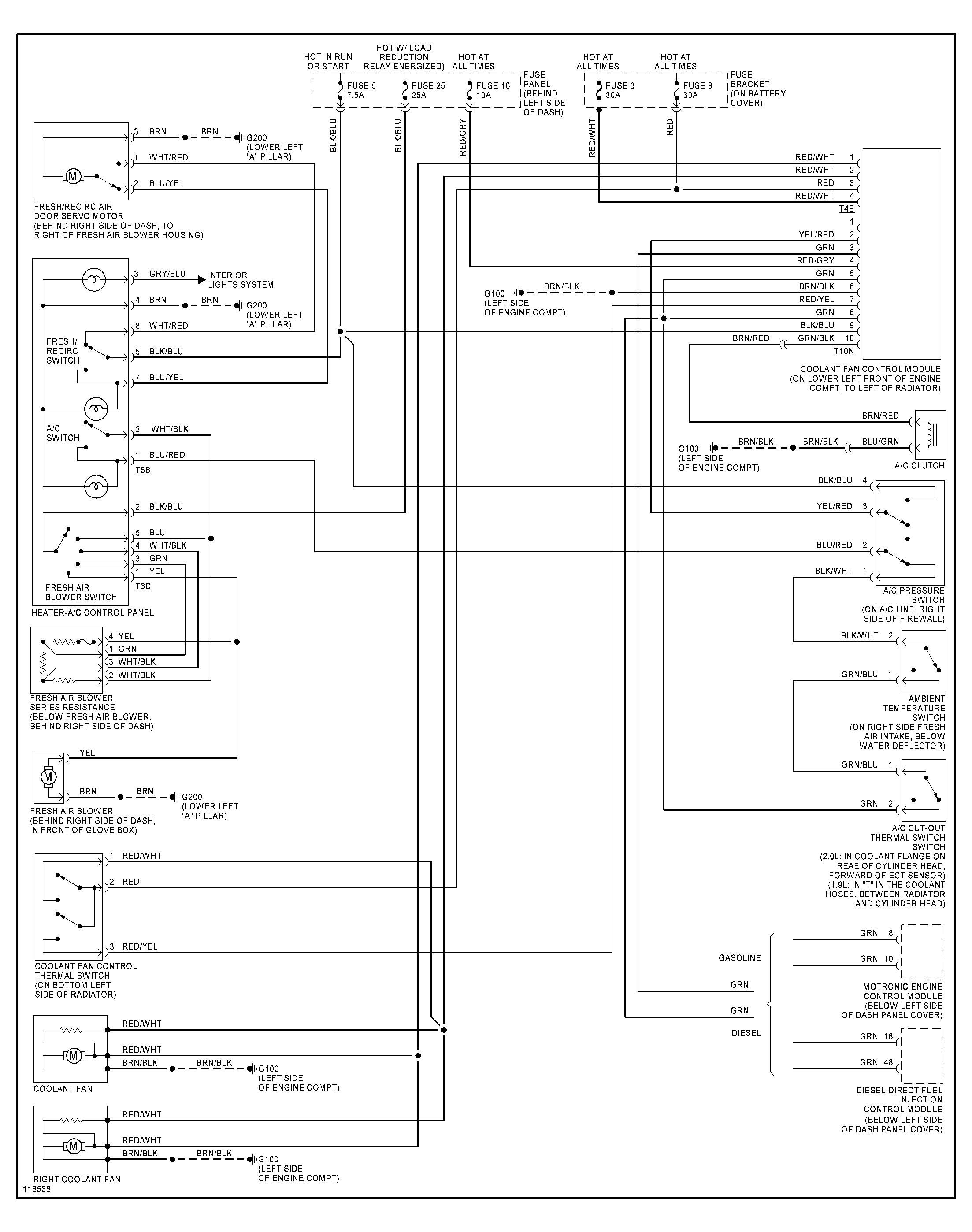 2002 Jetta Engine Diagram Beautiful aftermarket Radio Wiring Diagram Diagram Of 2002 Jetta Engine Diagram