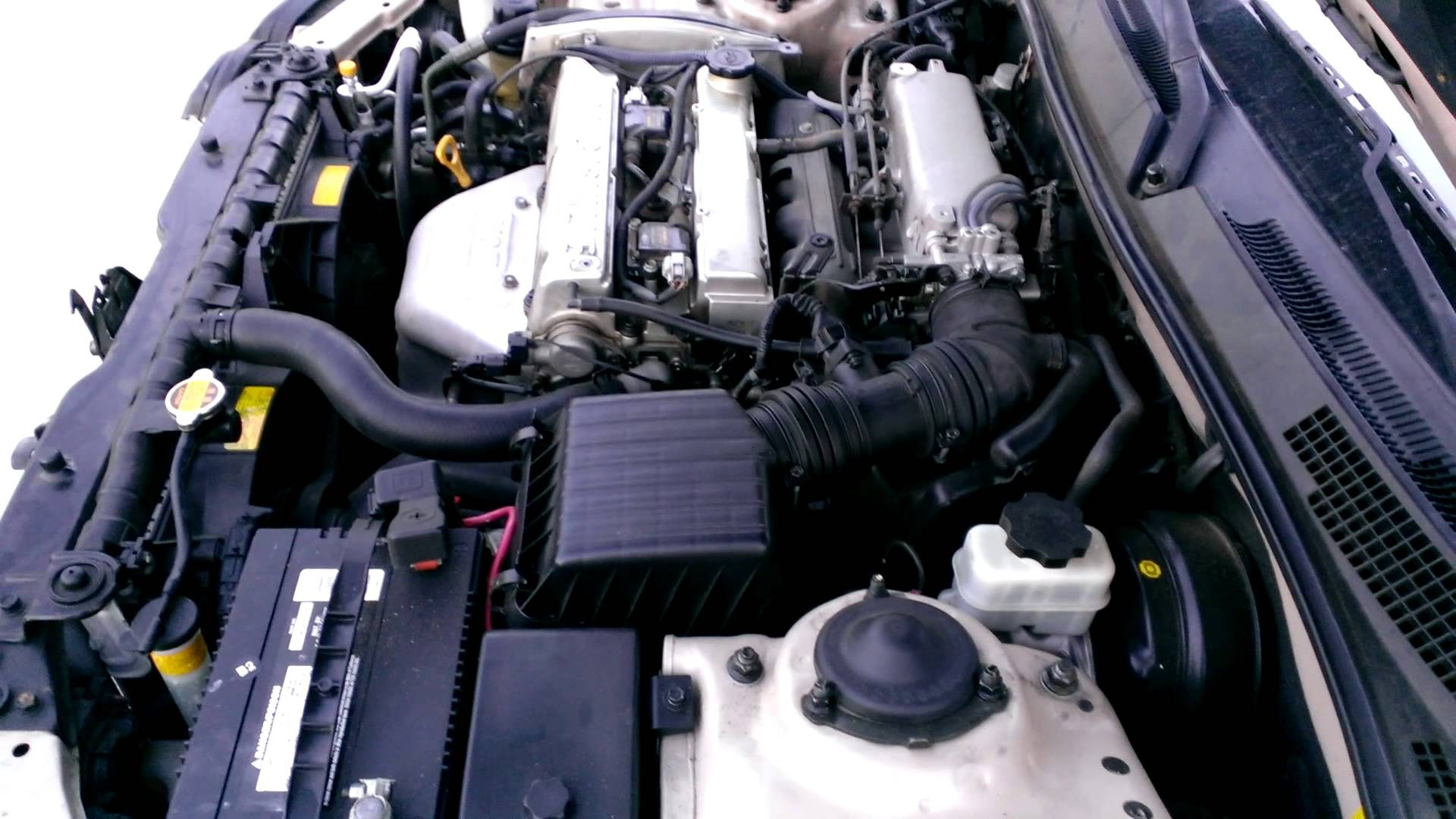 2002 Kia Spectra Engine Diagram Noisy Engine 2006 Kia Optima Lx 2 4l 4 Cylinder What S Does This Of 2002 Kia Spectra Engine Diagram