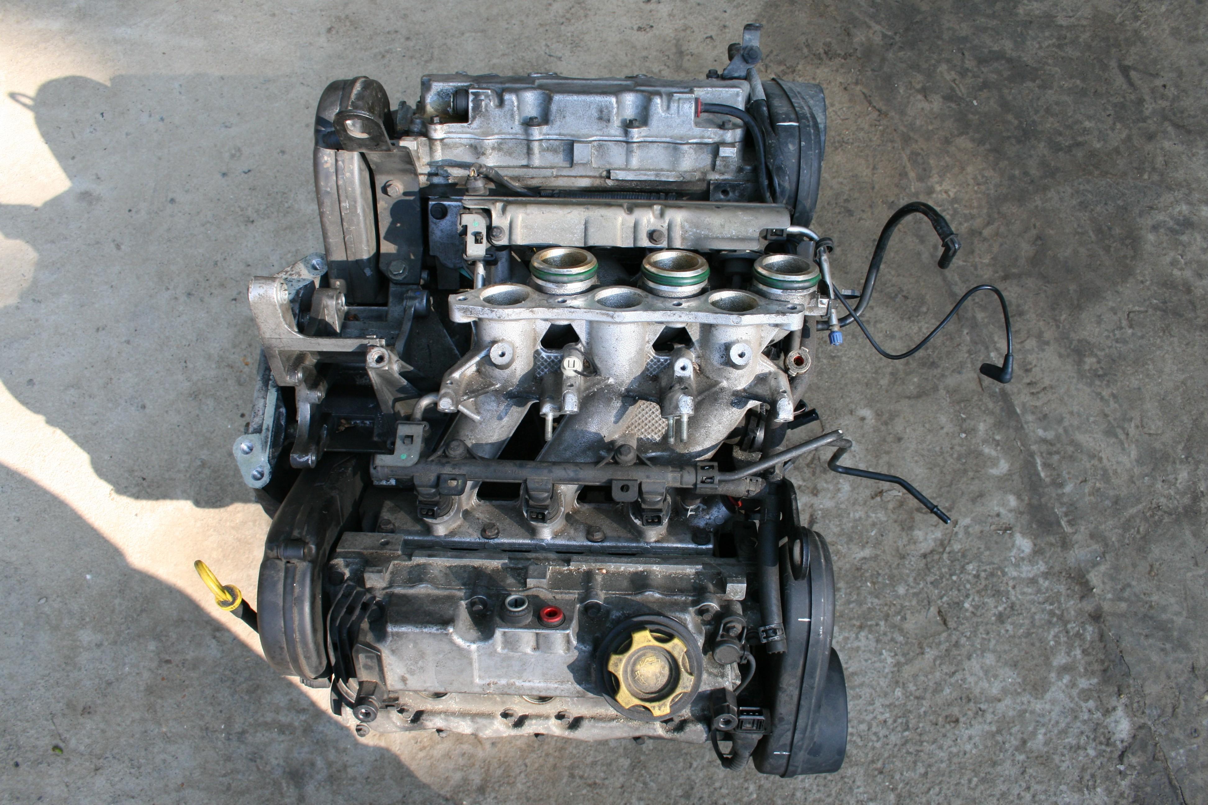2002 land rover freelander engine diagram starter motor removal 2001 rh detoxicrecenze com Land Rover Freelander 2 Land Rover Freelander Off-Road
