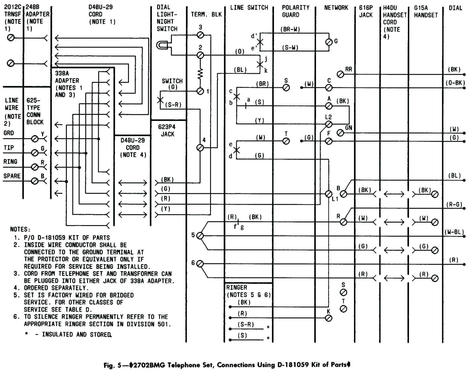 Fuse Box Diagram 05 Mazda 6 Wiring Library 1992 Protege 2003 And