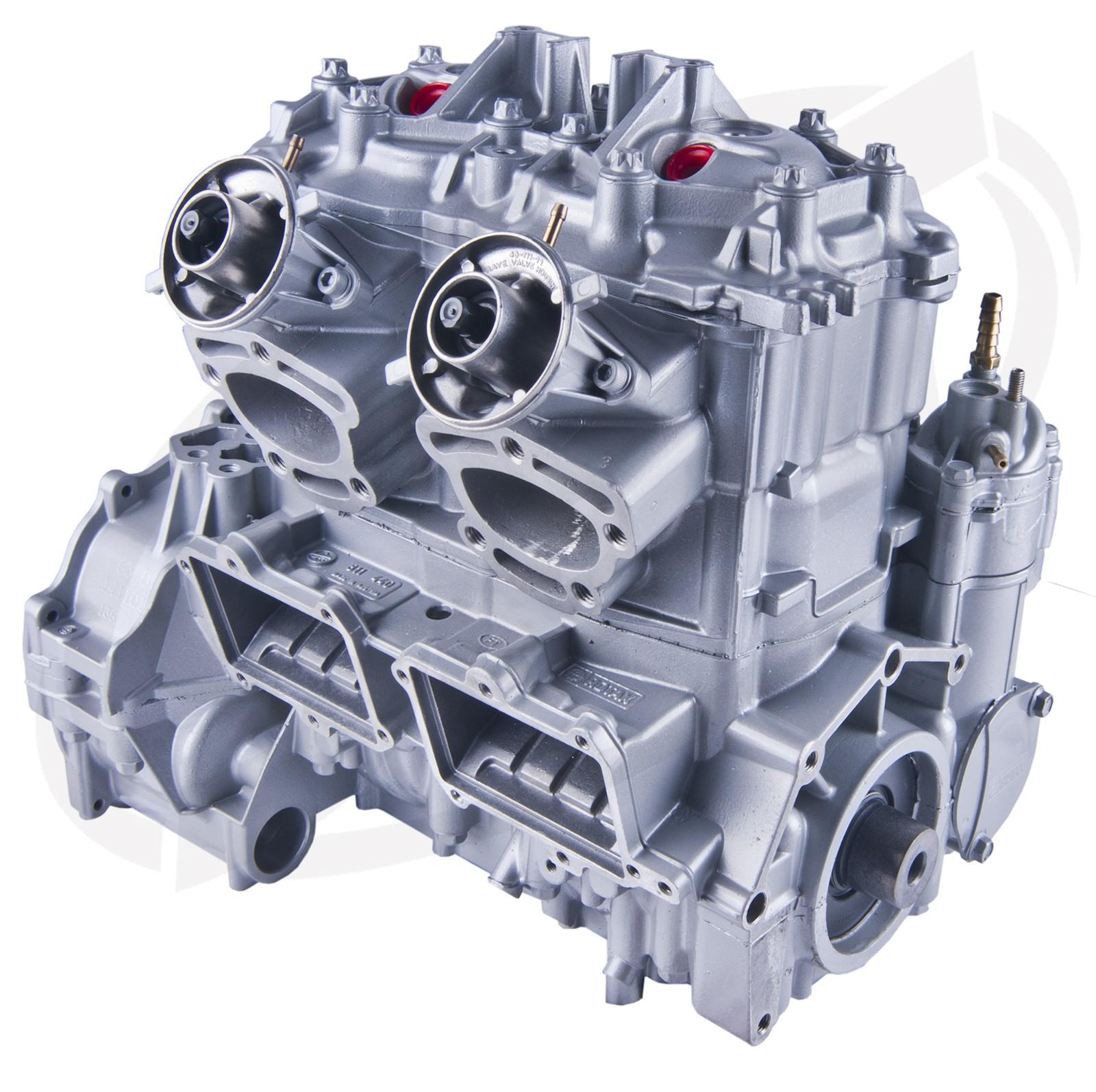 2002 Seadoo    Gtx    Di    Engine       Diagram      My Wiring    DIagram