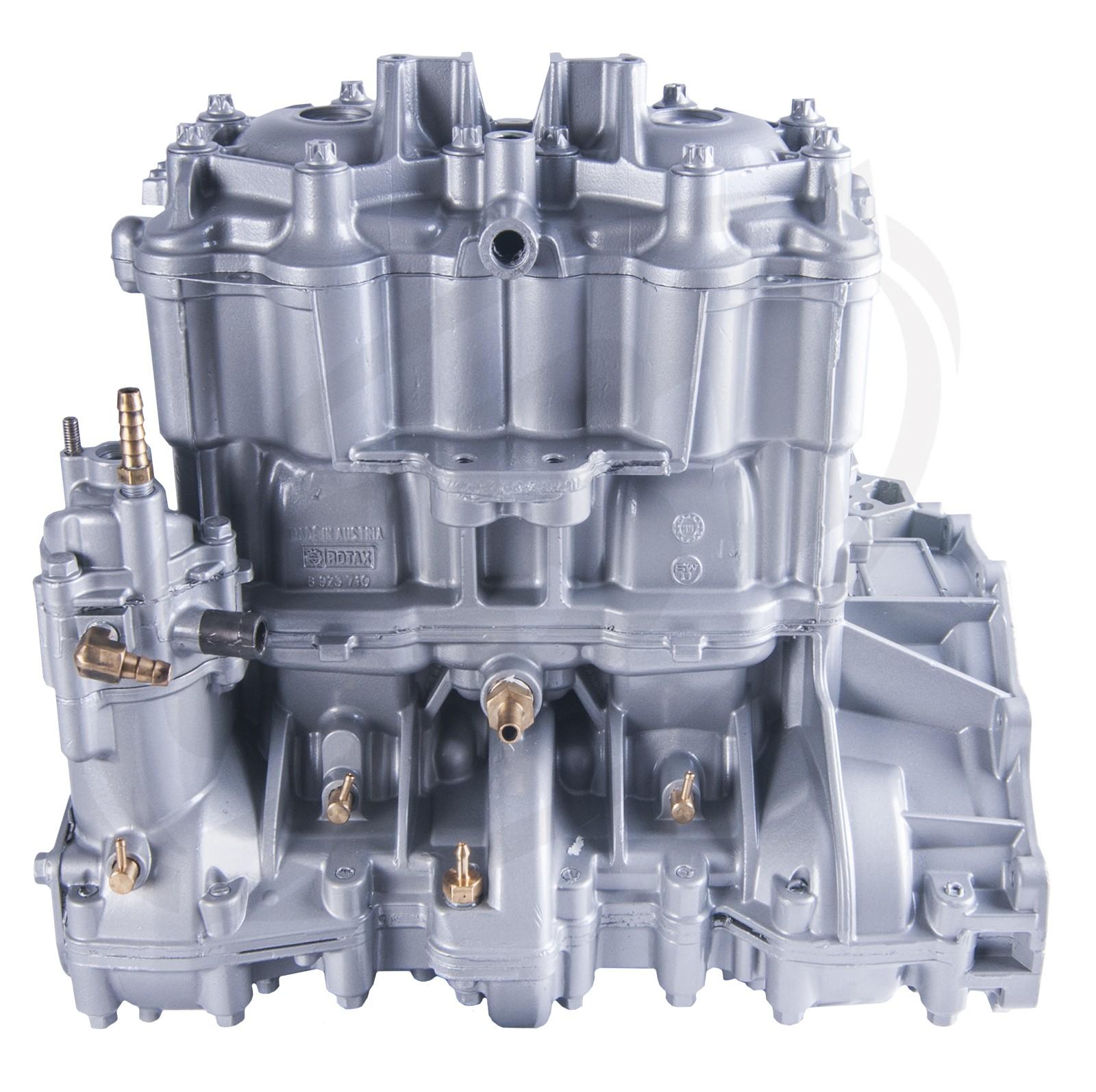 2002 Seadoo Gtx Di Engine Diagram
