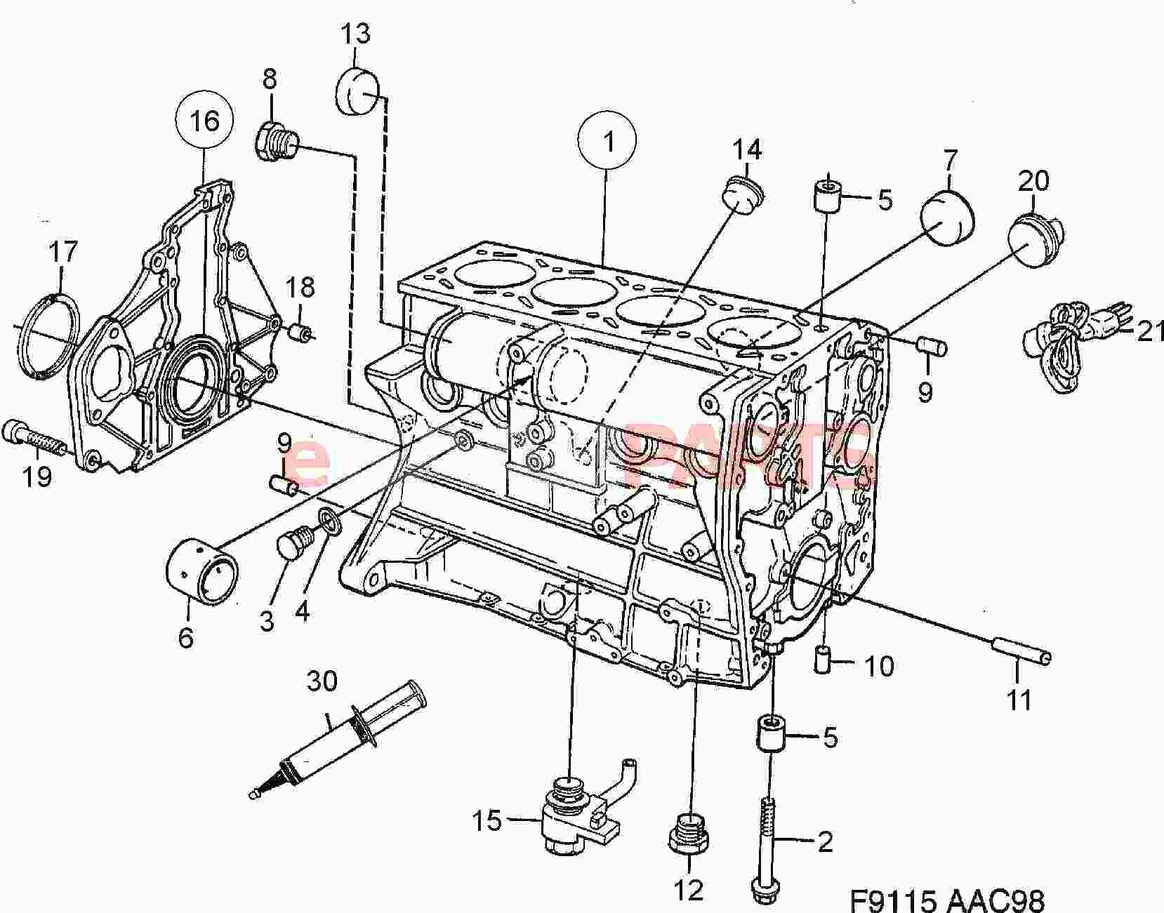Camry 4 Cylinder Engine Diagram List Of Schematic Circuit 5sfe Distributor Wiring 2002 Toyota 1999 Rh Detoxicrecenze Com 1998