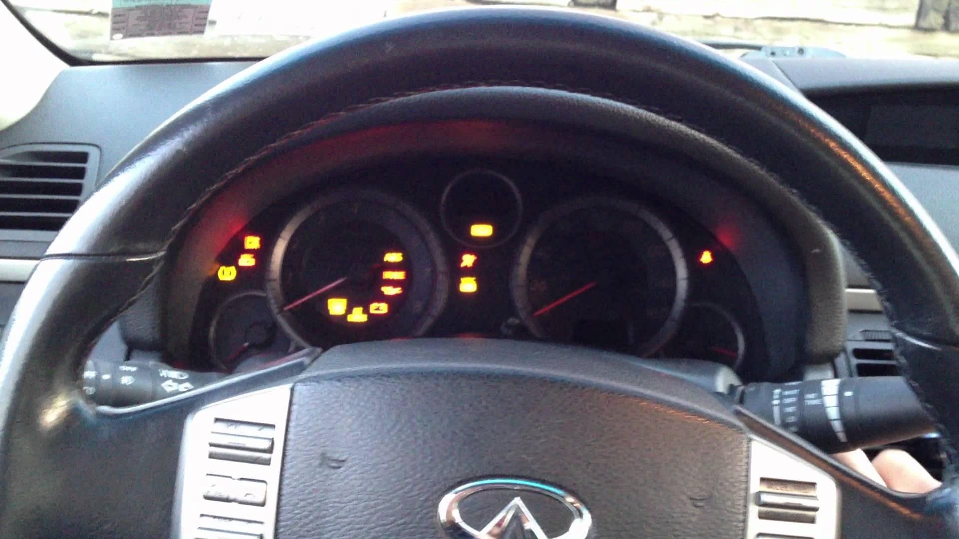 2003 Infiniti G35 Engine Diagram 2006 Infiniti G35 Car Won T Start Of 2003 Infiniti G35 Engine Diagram