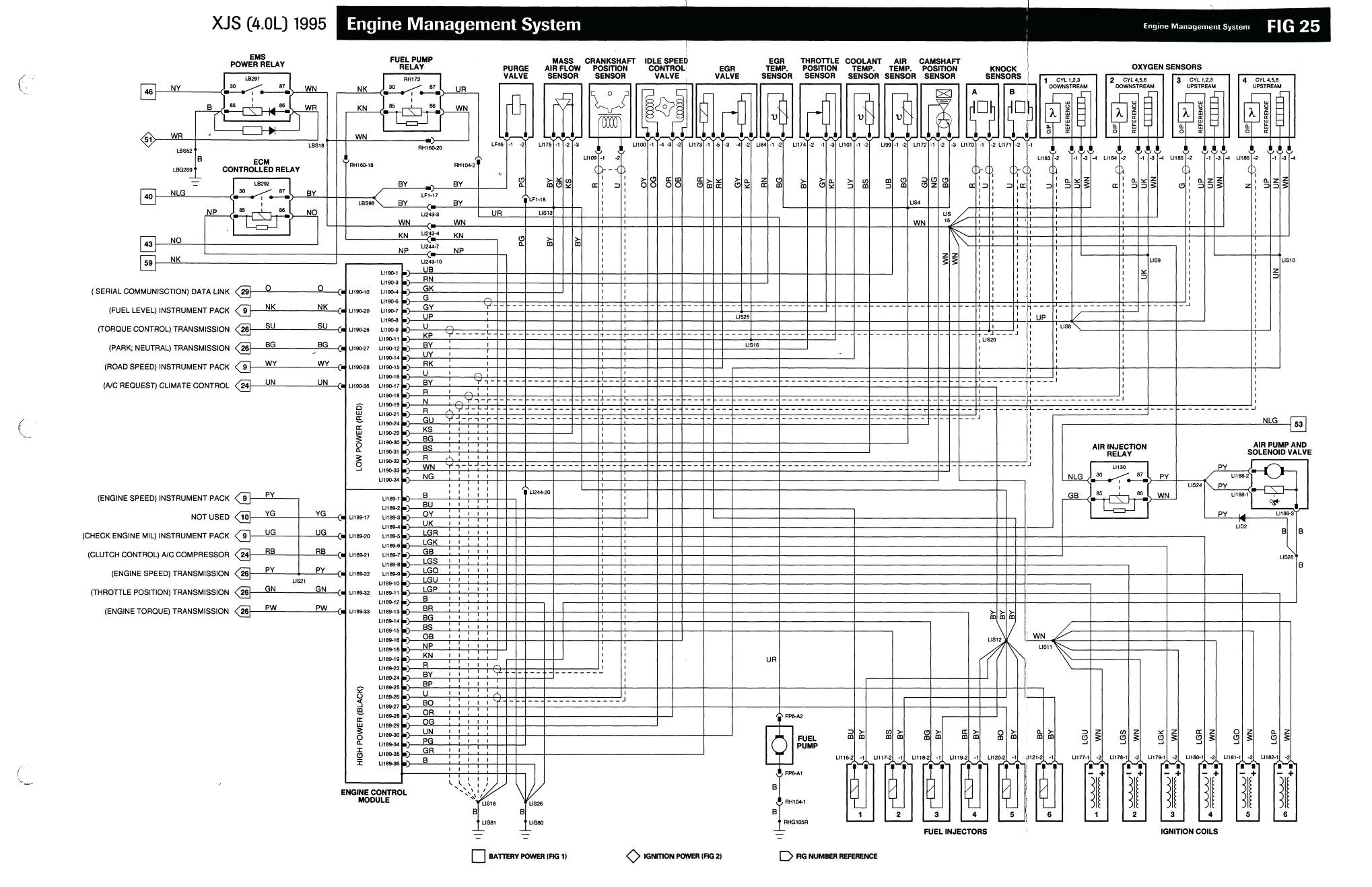 2003 Jaguar X Type Engine Diagram Extra for Jaguar Engine From Xf Diagram Curves Wiring Intake Of 2003 Jaguar X Type Engine Diagram