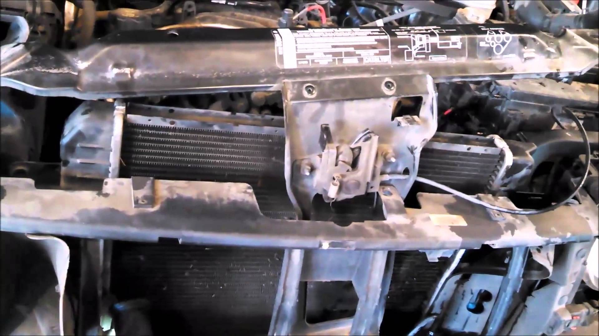 2003 Jeep Liberty Engine Diagram Car 3 7l Jeep Engine Diagram How to Install Replace Engine Water Of 2003 Jeep Liberty Engine Diagram