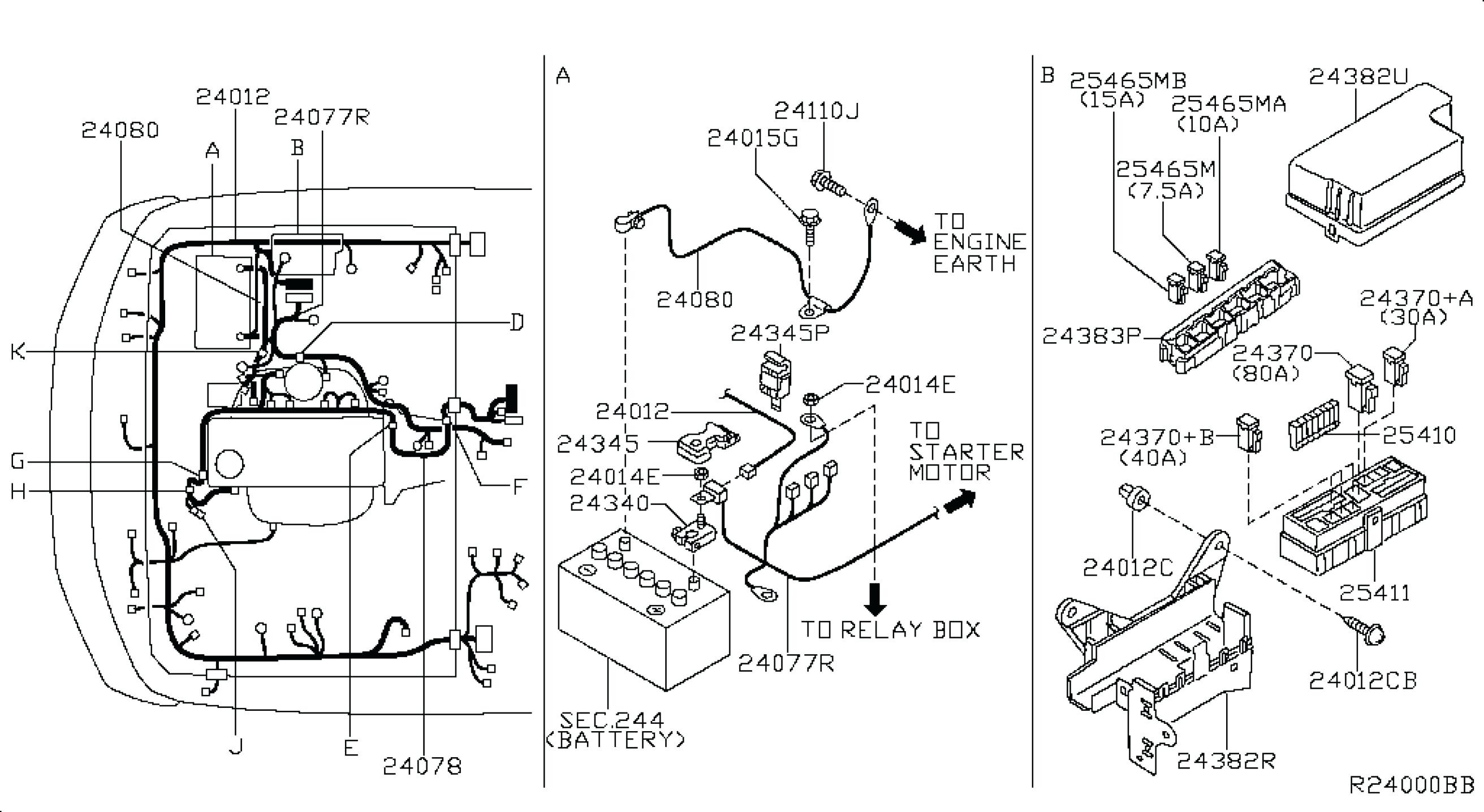 Infiniti M35 Fuse Box Diagram Wiring Library In 2004 Fx35 Diagrams U2022 G35 Layout M35x