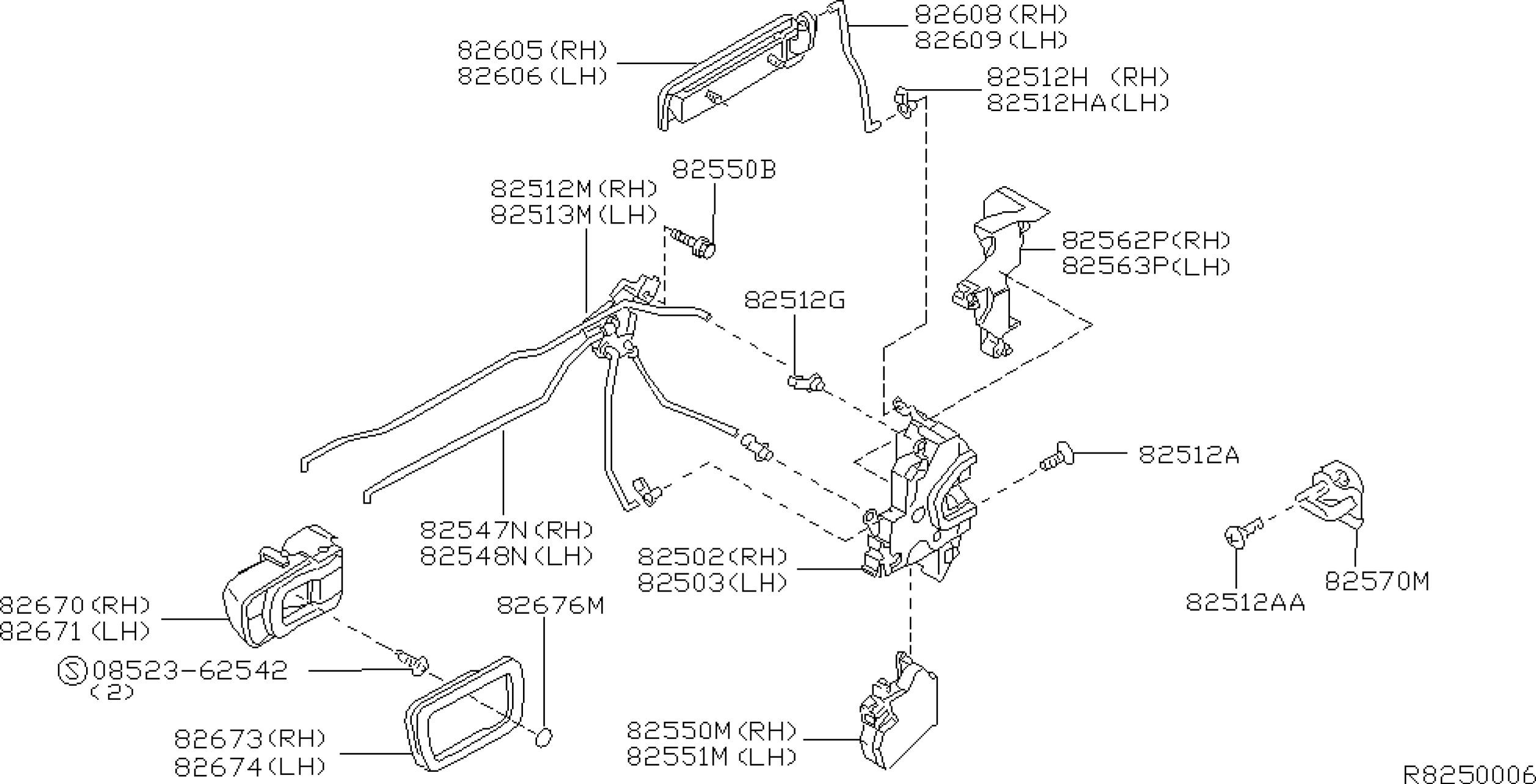 2003 Nissan Xterra Engine Diagram Amazing Wiring S Everything You Need To