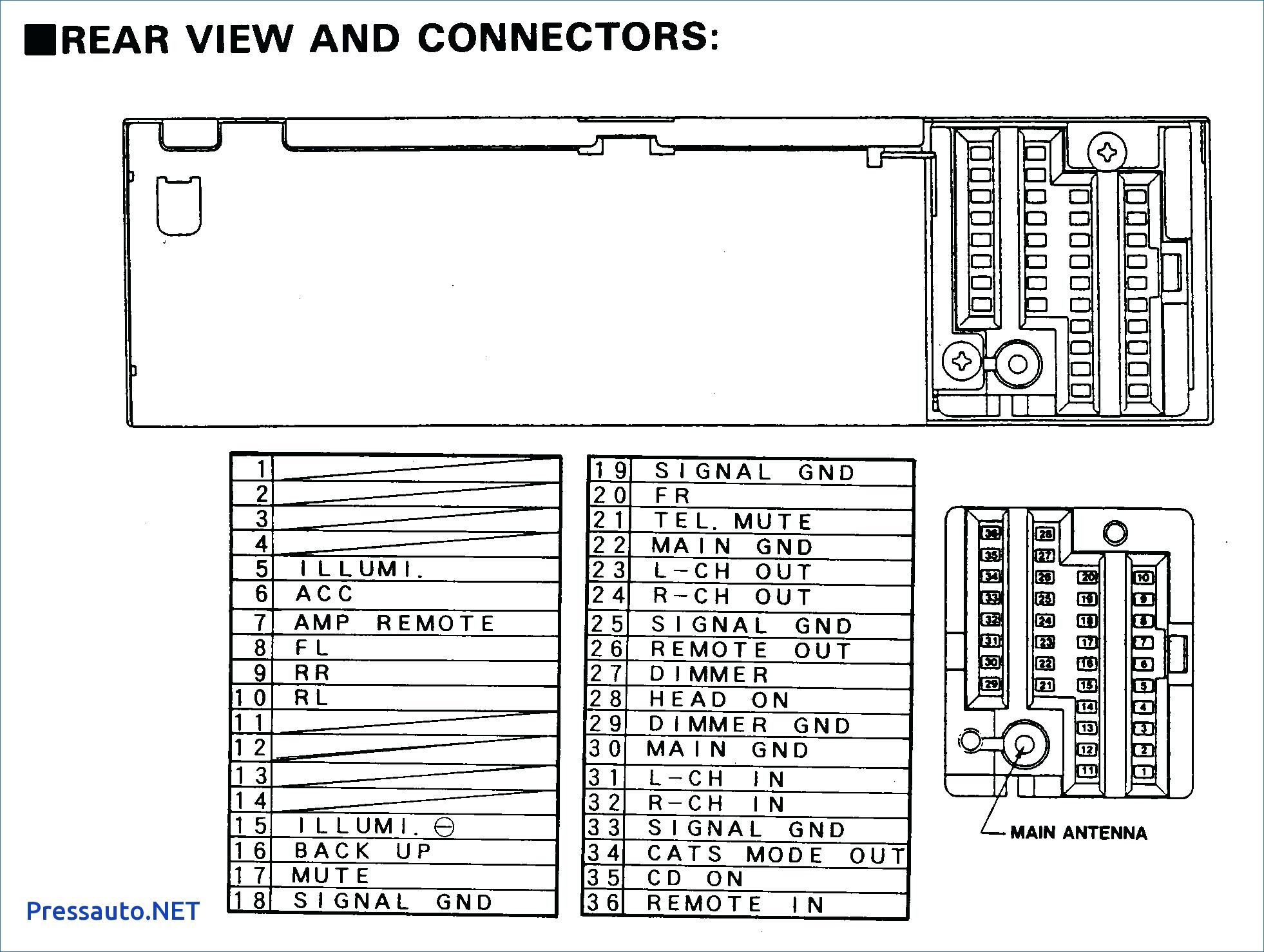 Toyota Camery Wiring Schematics Daily Update Diagram 1996 Camry Pdf I L Engine Anything Diagrams 2001