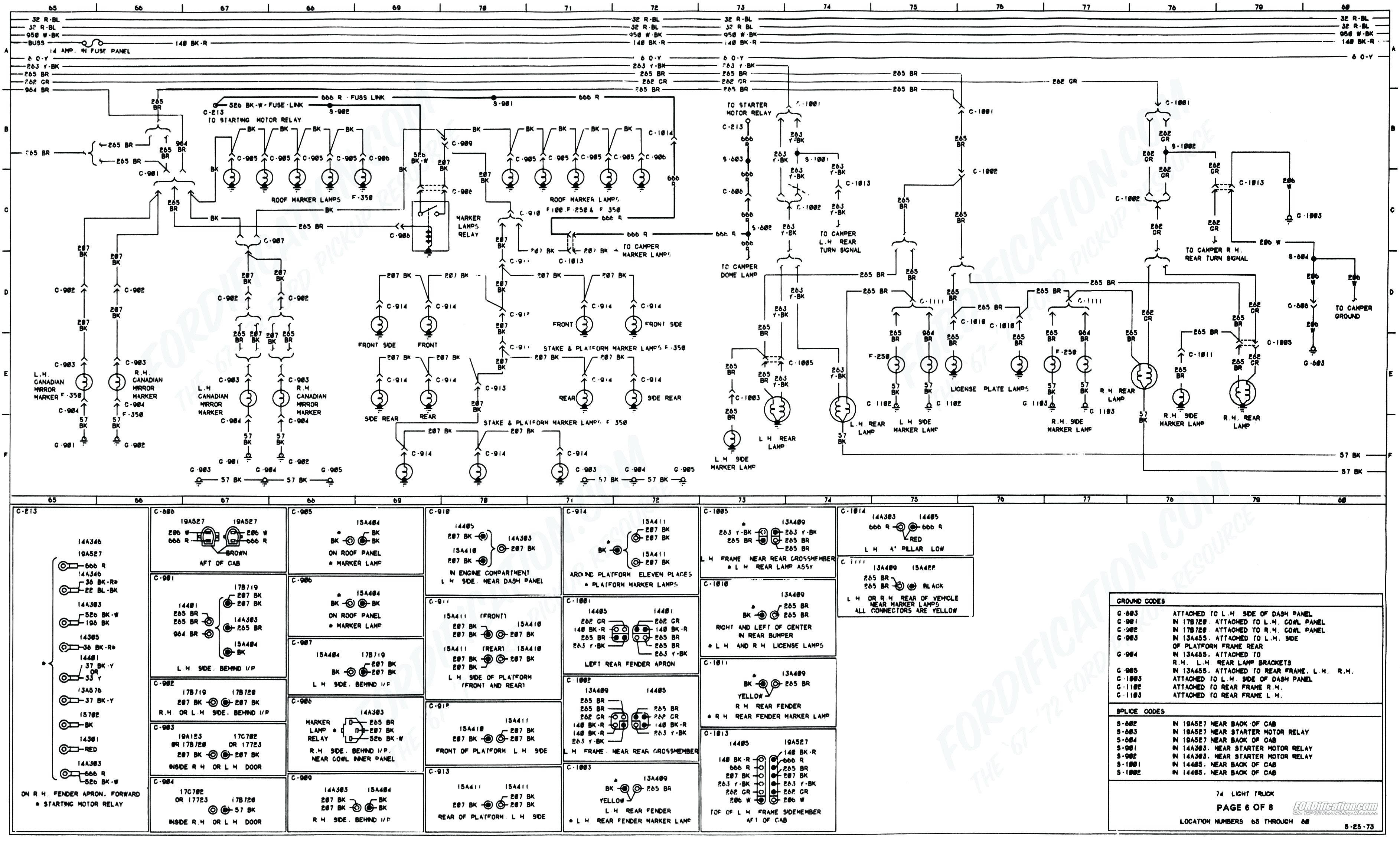 2003 toyota Camry Engine Diagram Wiring Diagram Sterling Truck Wiring Diagrams 2003 toyota Camry 2 4 Of 2003 toyota Camry Engine Diagram