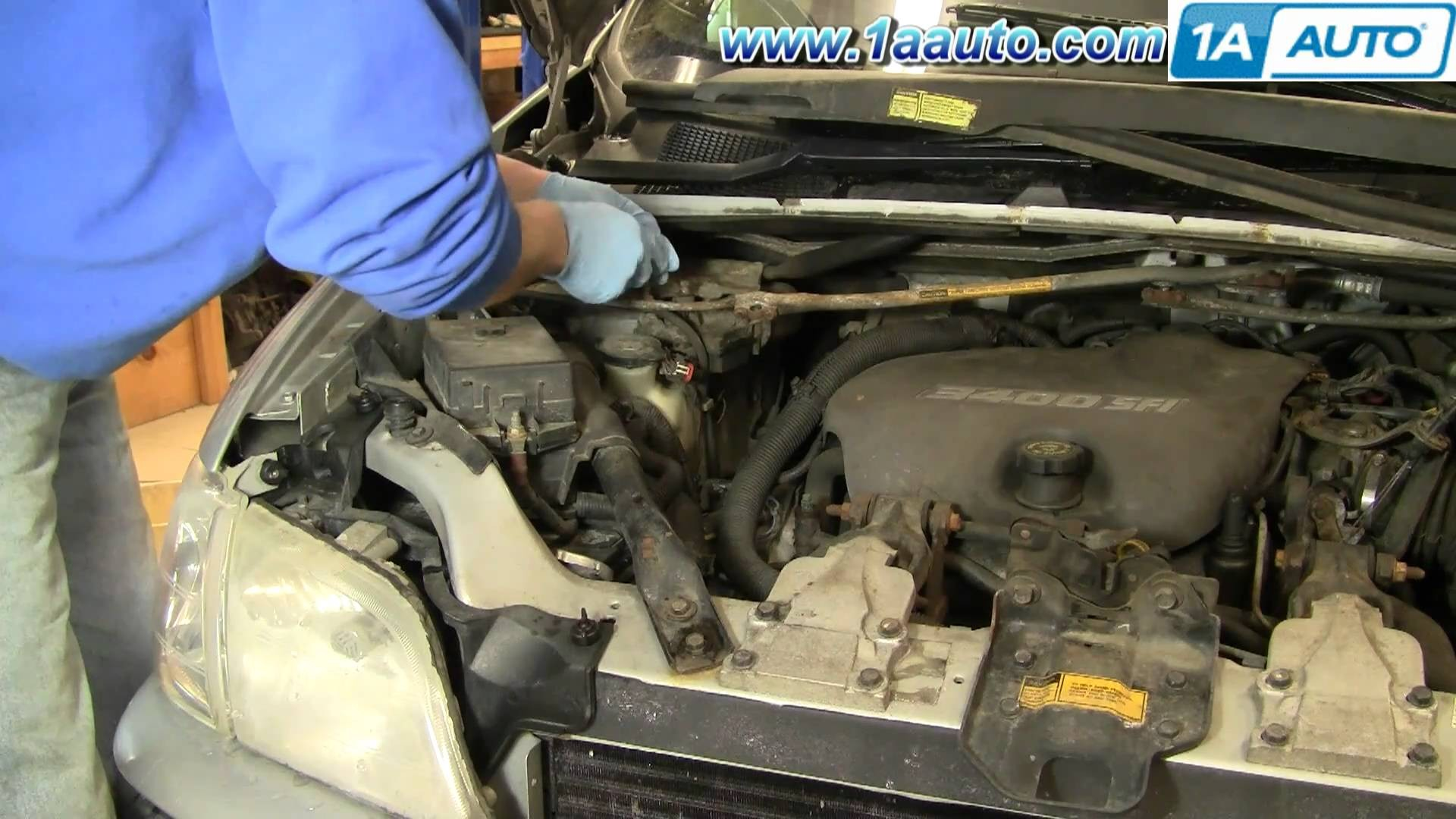 2004 chevy venture engine diagram how to install replace windshield wiper motor chevy venture pontiac of 2004 chevy venture engine diagram 2004 chevy venture engine diagram how to install replace windshield