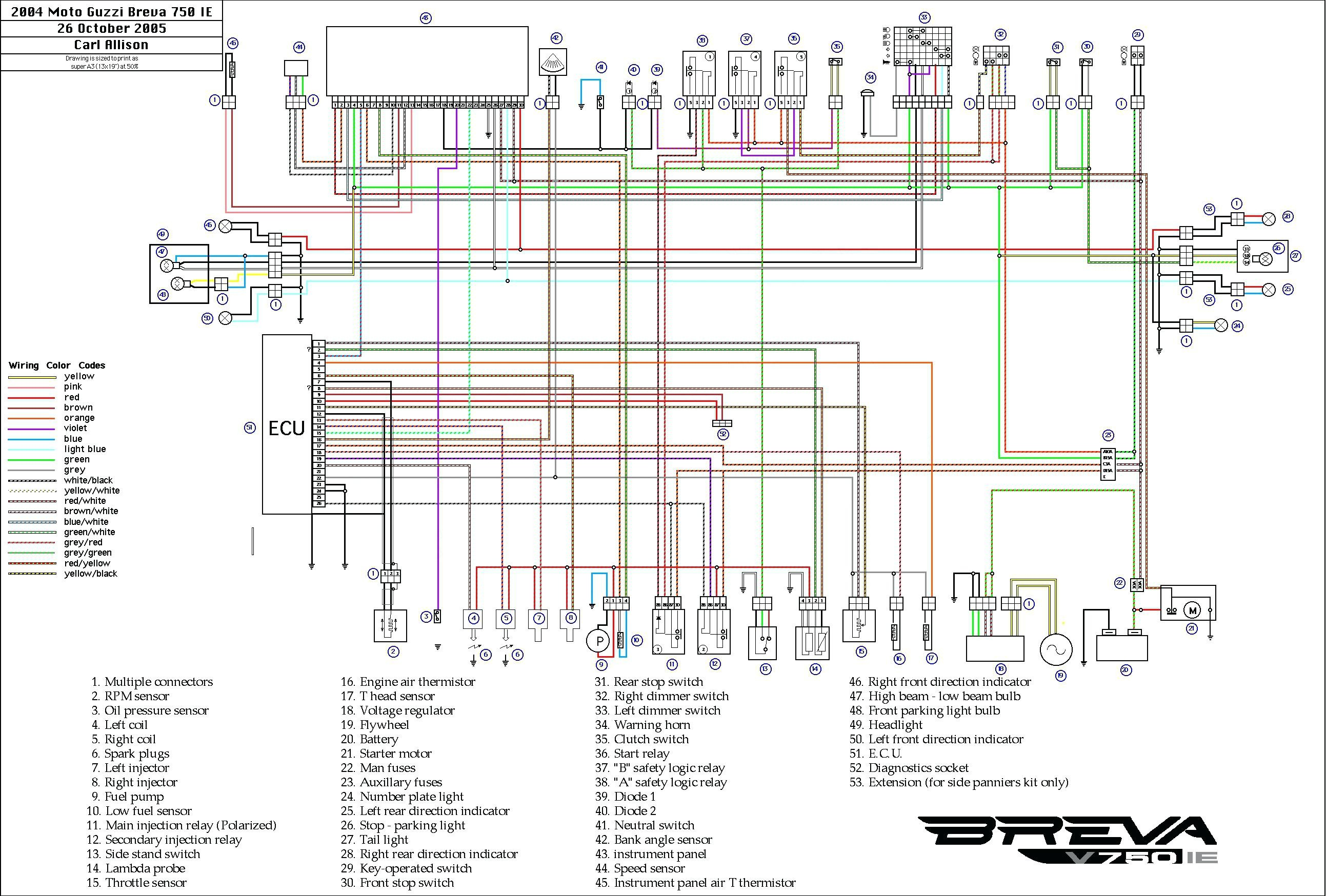 2004 Chrysler Pacifica Engine Diagram 2006 Circuit Maker Line Wiring Dodge Ram Fresh Of