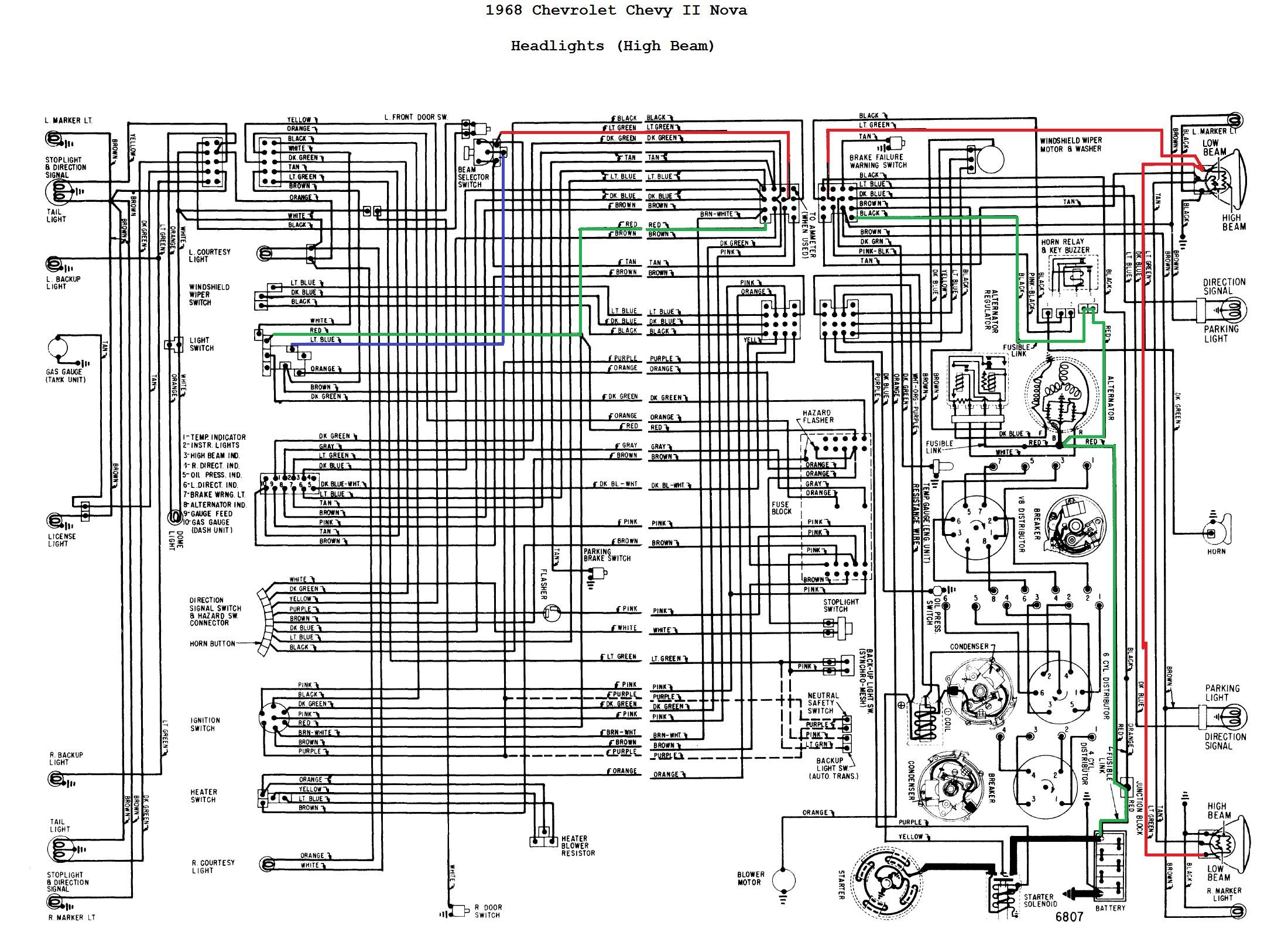 2004 Infiniti G35 Engine Diagram