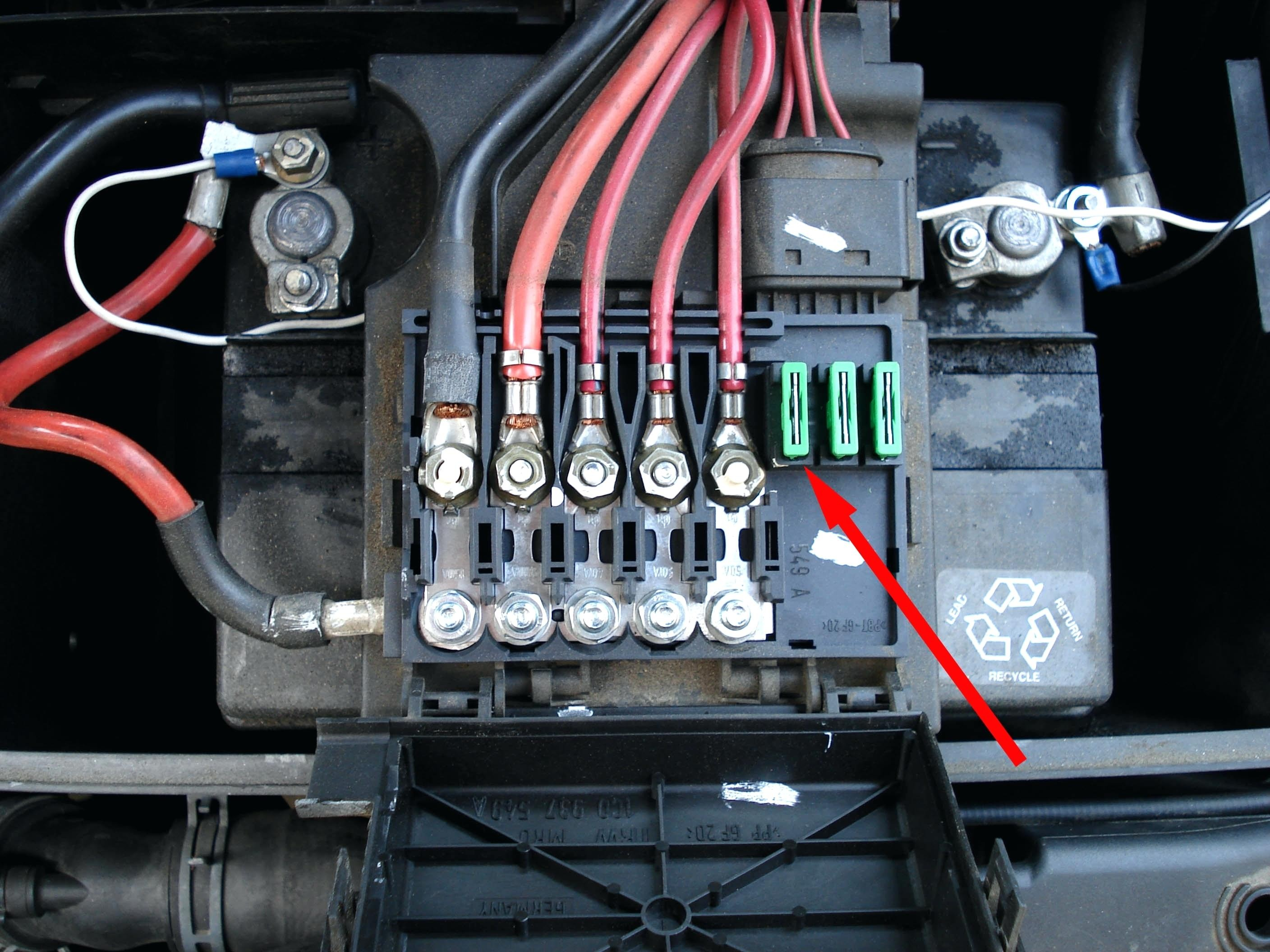 2004 Golf Fuse Box Cable Wiring Diagrams Schematic Vw Jetta Diagram 2000 Library Auto Tap Connectors