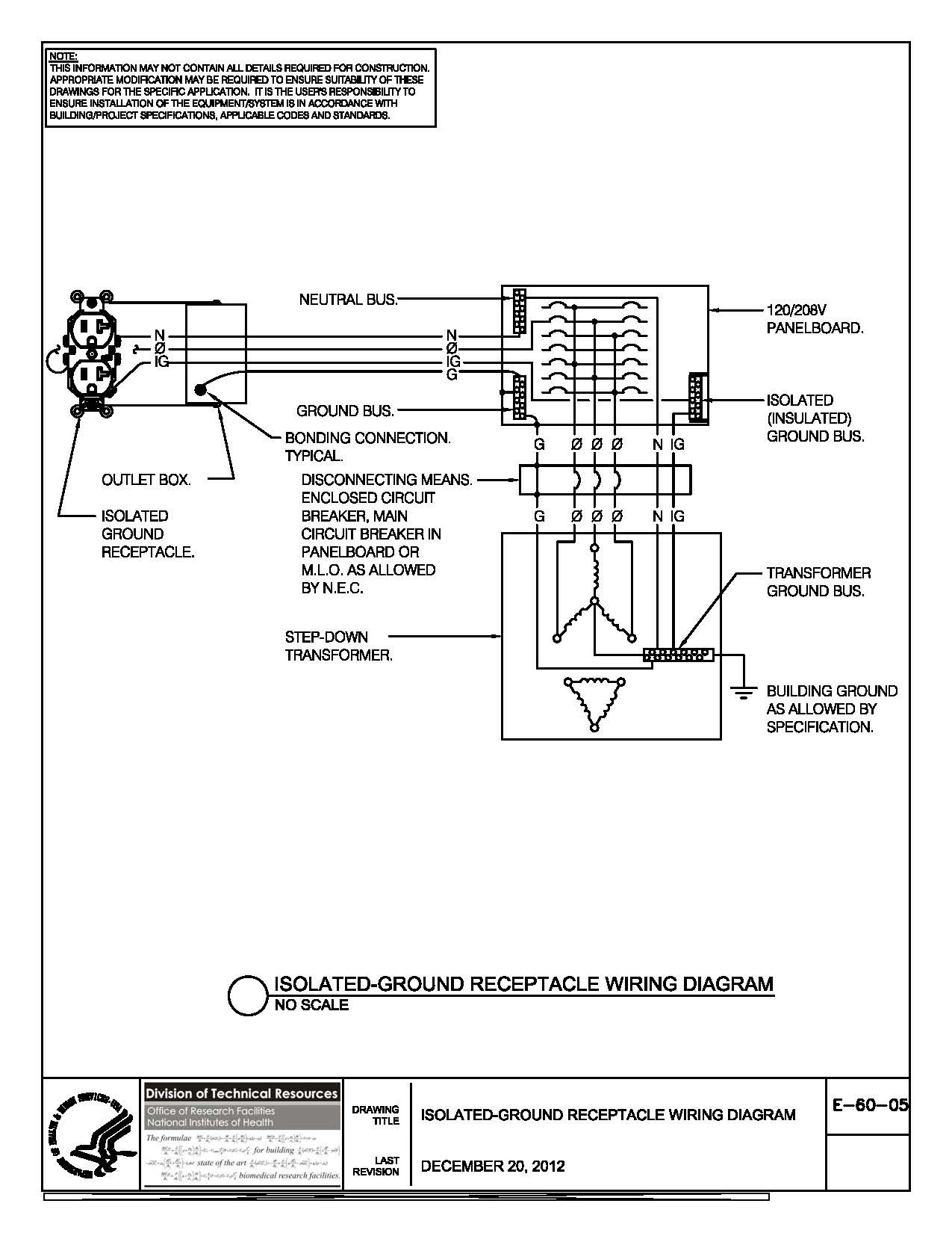2004 Nissan Titan Engine Diagram Awesome Wiring An Diagrams Auto Hoist Cad 3 Ton