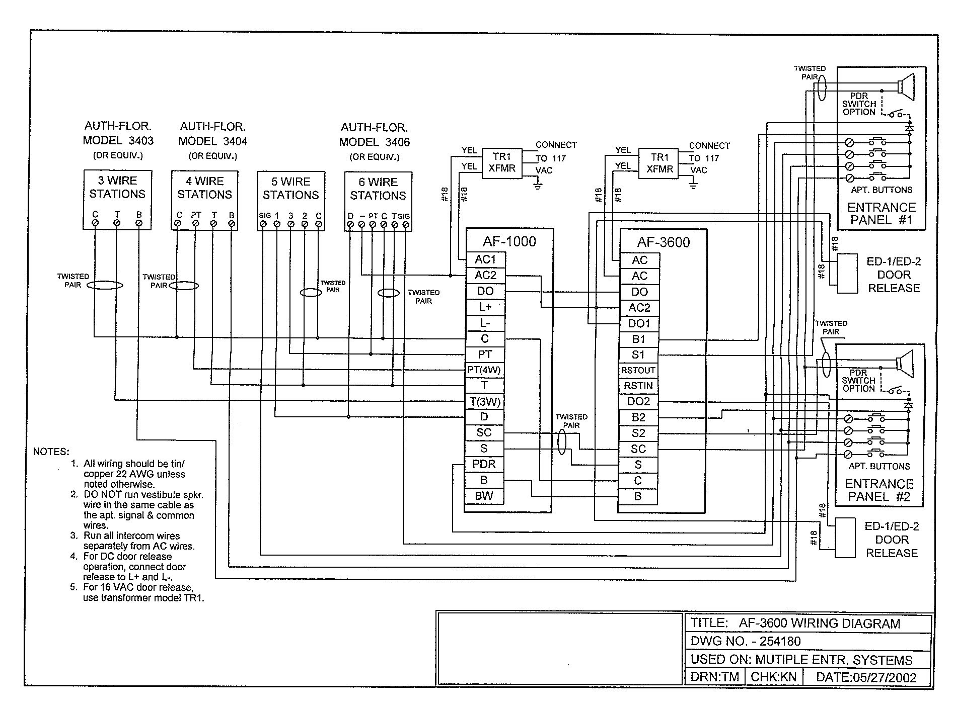 2004 Nissan Titan Engine Diagram Altima Sedan Oem Parts Awesome Wiring Everything You Need Of