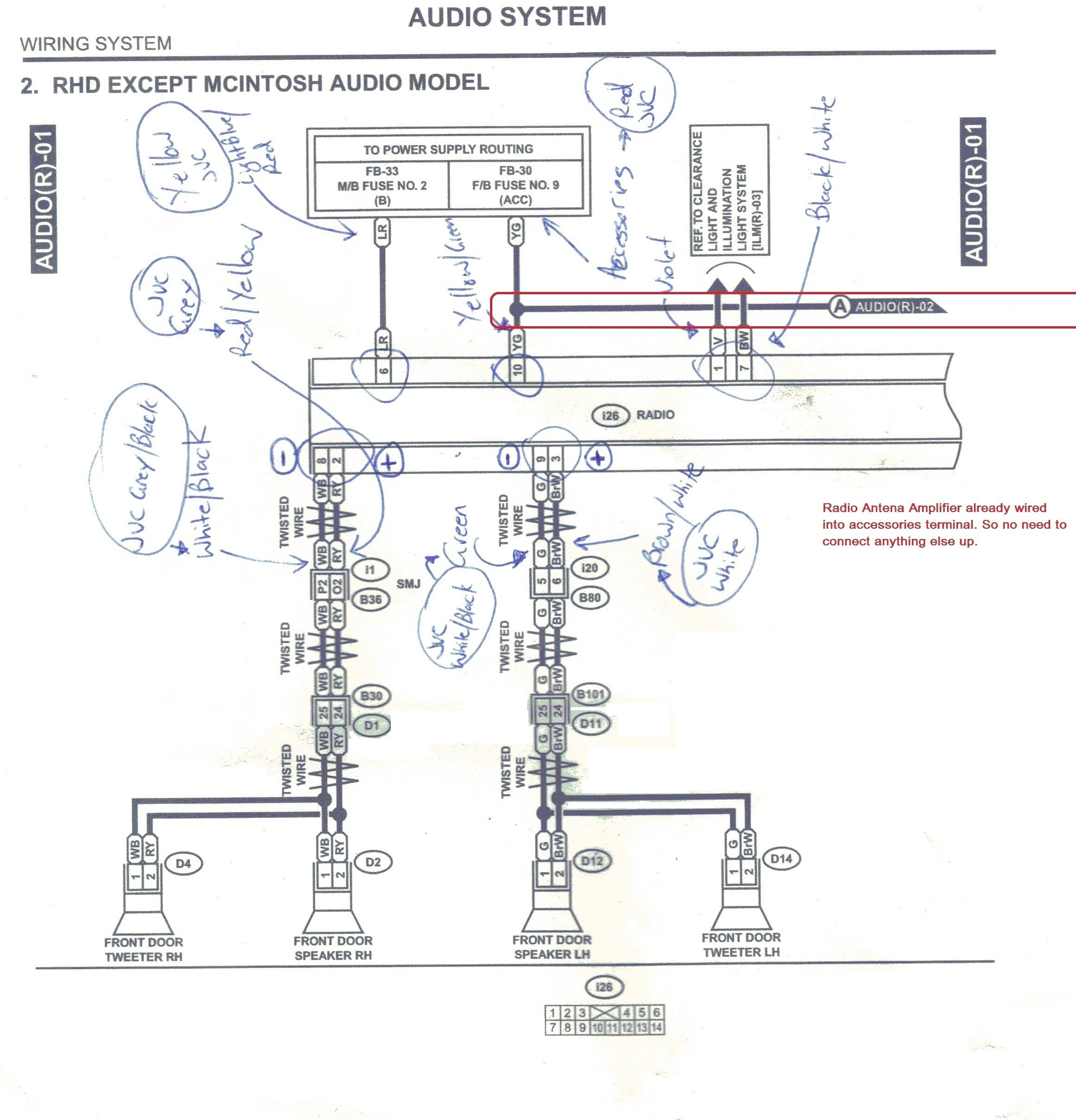 2004 Subaru forester Engine Diagram 1998 Subaru forester Engine Diagram  Http Wwwjustanswer Subaru Of 2004 Subaru