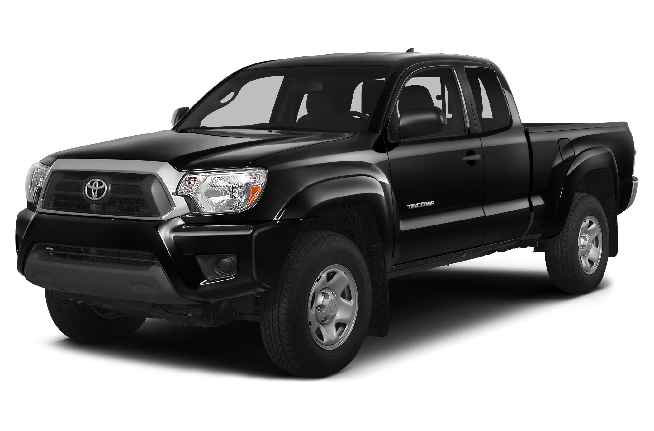 2015 Toyota Tacoma Diagram - Product Wiring Diagrams •