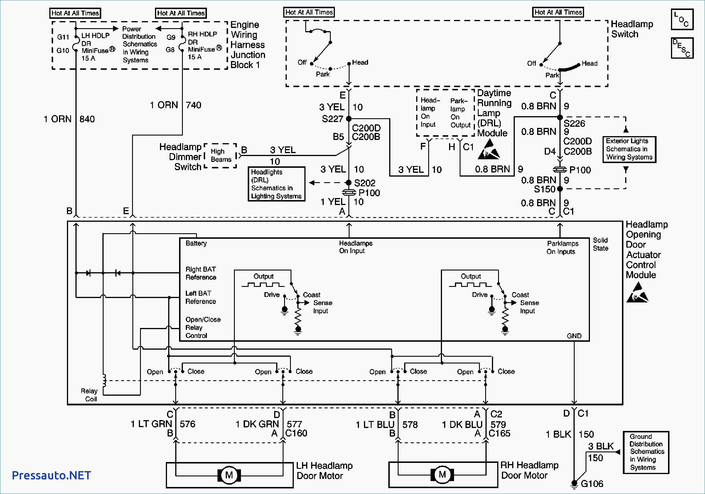 2003 Honda Accord Stereo Wiring Diagram Schematic Diagrams 2006 Trusted 94 Civic Radio