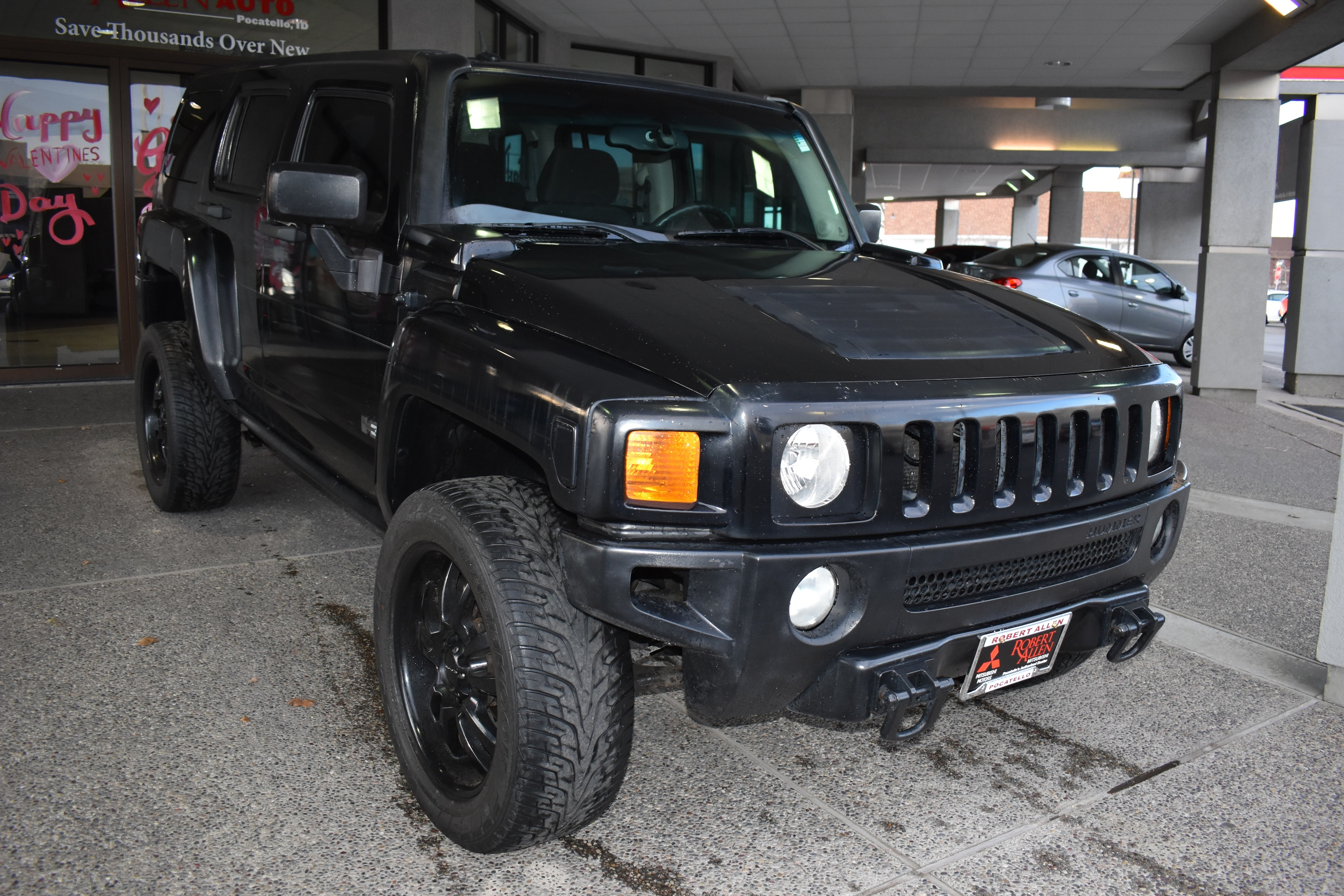 2006 Hummer H3 Parts Diagrams Used 2006 Hummer H3 Suv for Sale Of 2006 Hummer H3 Parts Diagrams