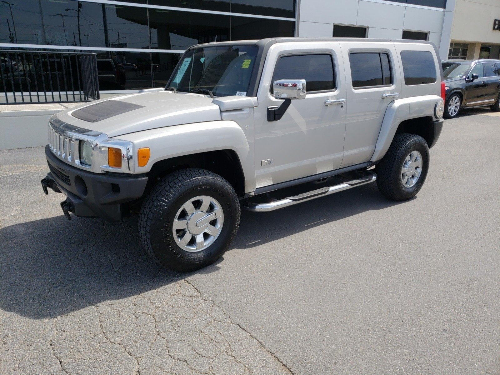 2006 Hummer H3 Parts Diagrams Used 2006 Hummer H3 Suv for Sale Tulsa Ok Of 2006 Hummer H3 Parts Diagrams