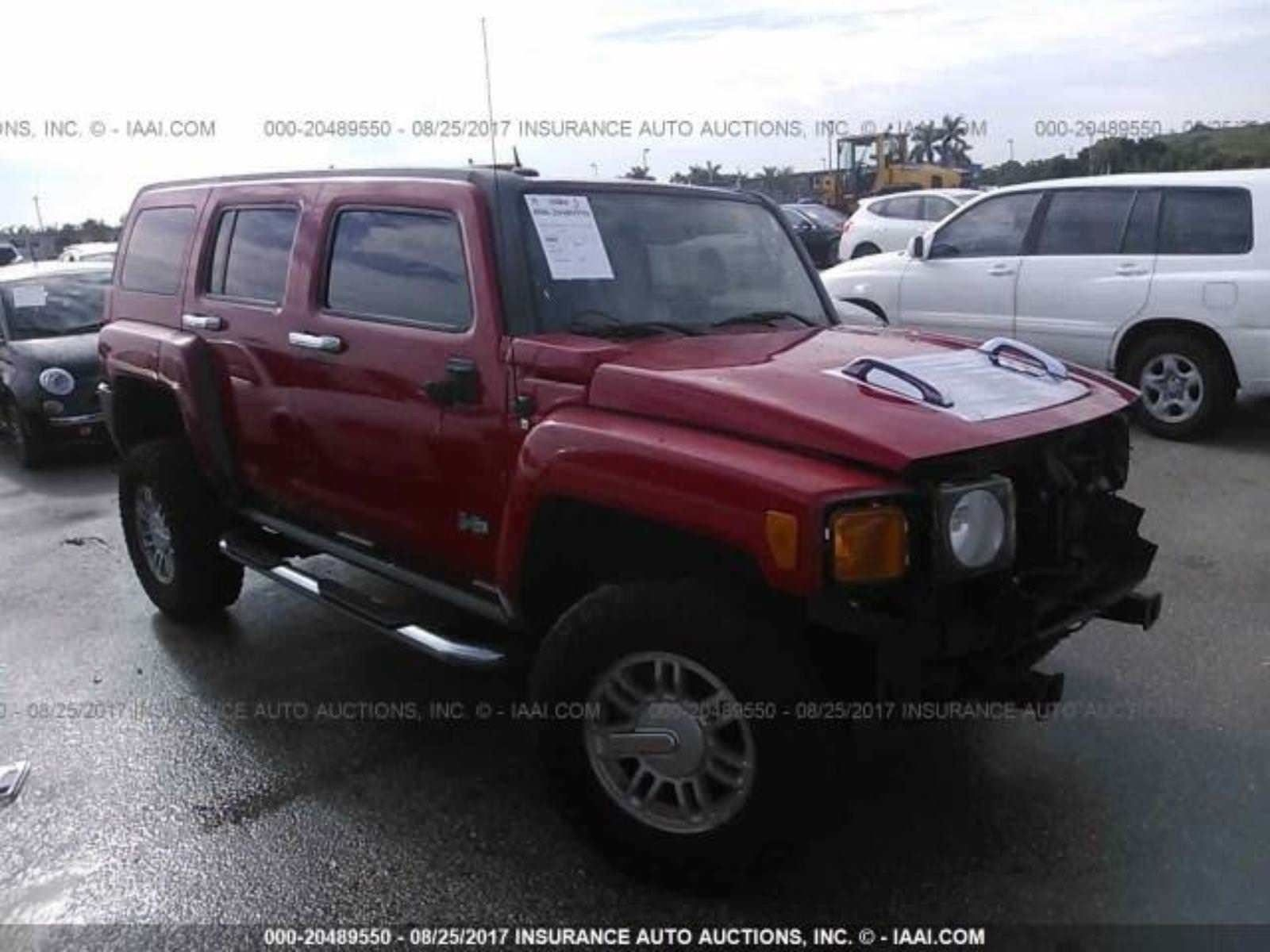 2006 Hummer H3 Parts Diagrams Used Hummer H3 Automatic Transmission & Parts for Sale Of 2006 Hummer H3 Parts Diagrams