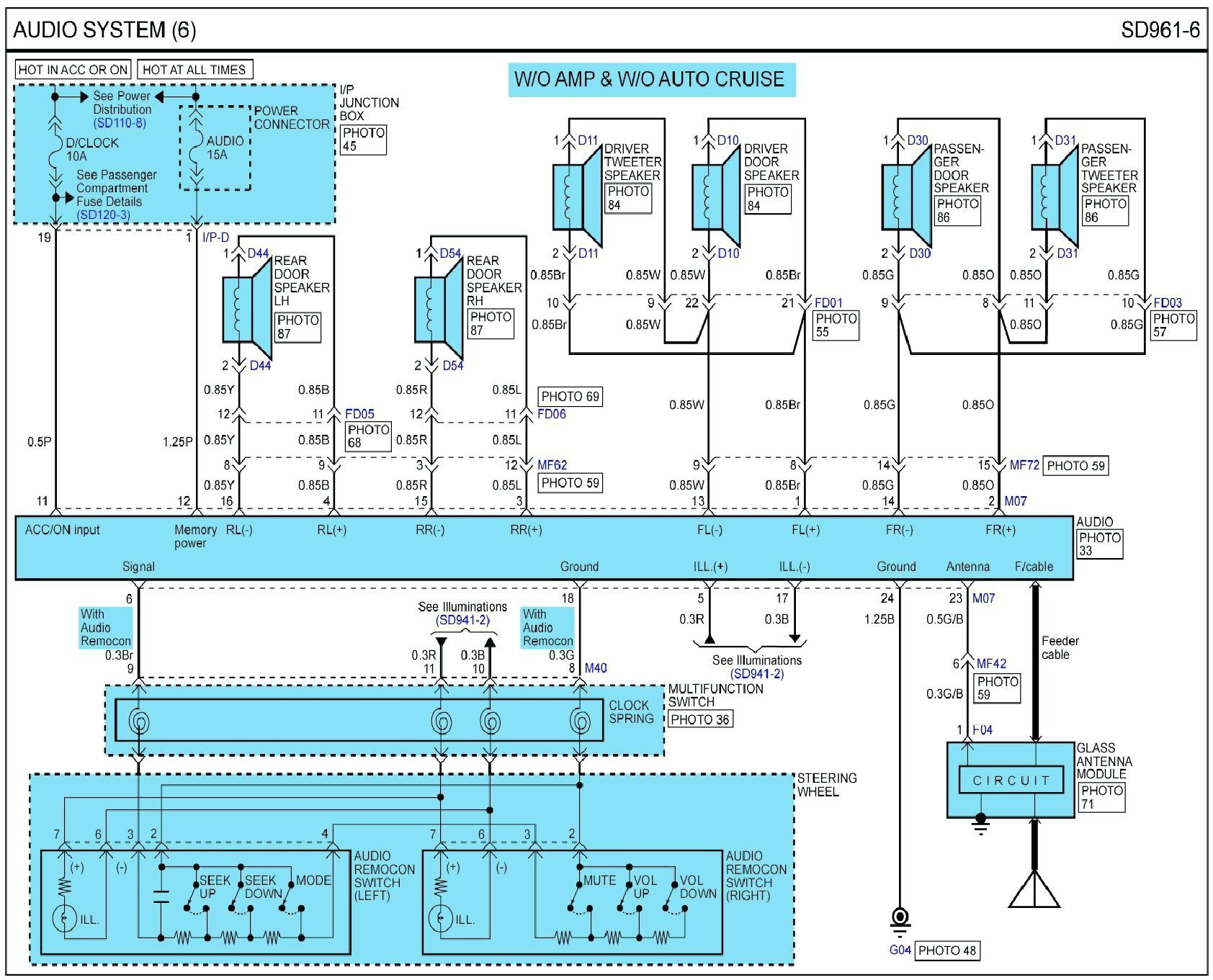 2006 Kia Optima Engine Diagram My Wiring Sedona Solutions Of