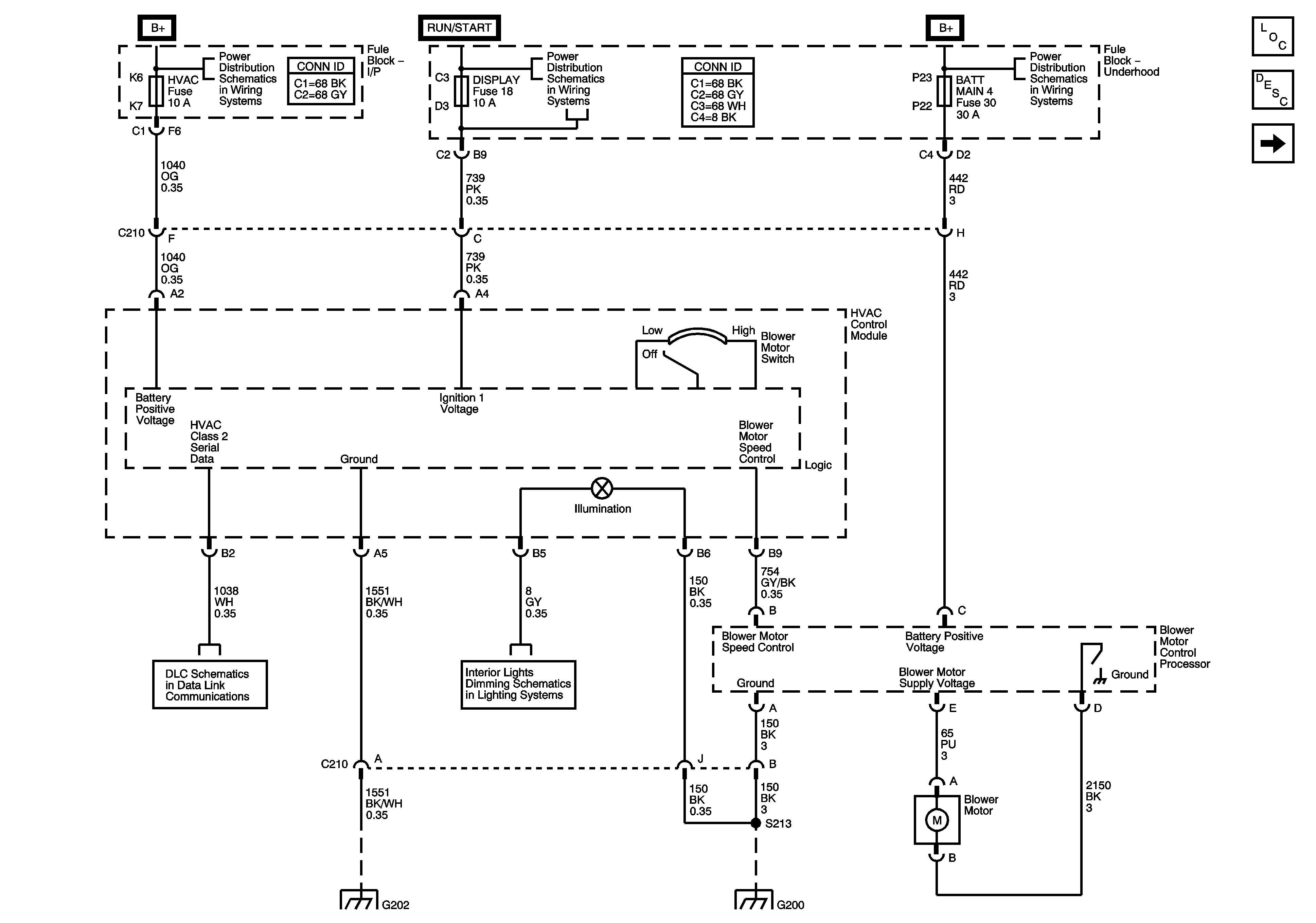 2006 Pontiac Grand Prix Engine Diagram 2007 Grand Prix Wiring Diagram Legend Wiring Diagram Of 2006 Pontiac Grand Prix Engine Diagram