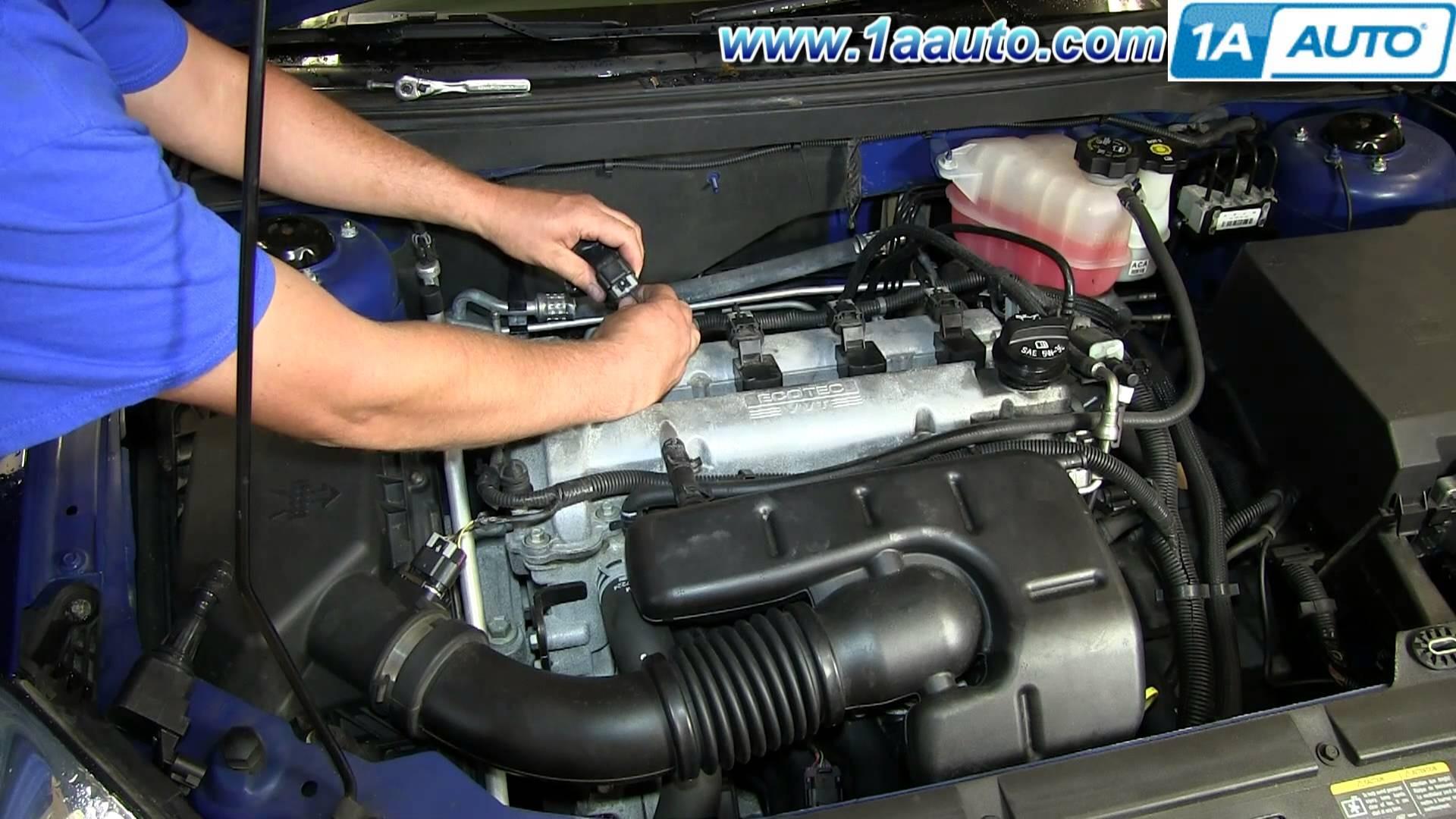 Honda 2 4l Engine Diagram - Auto Electrical Wiring Diagram •