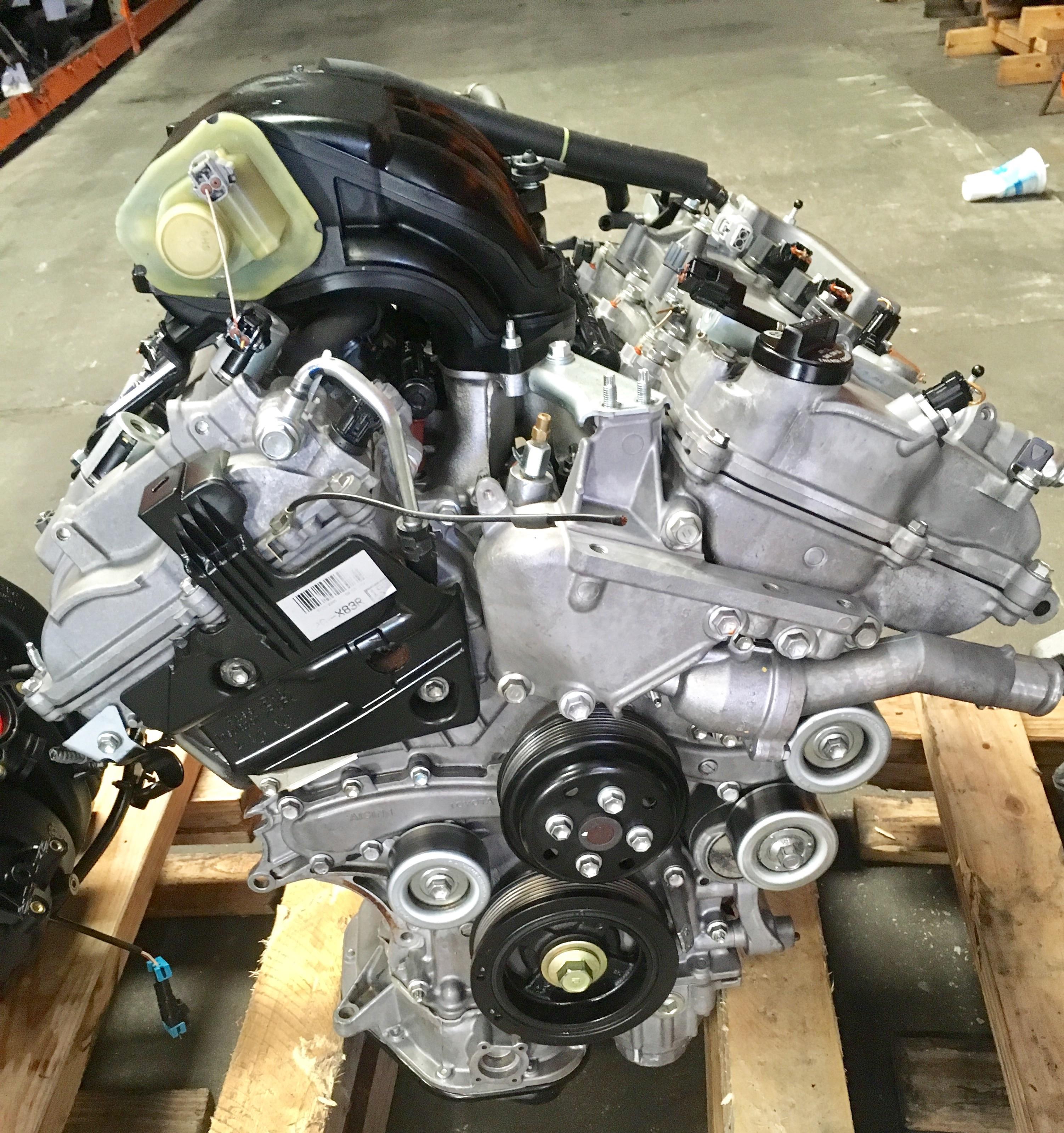 2006 toyota avalon engine diagram 2005 toyota camry starter rh detoxicrecenze com Toyota Corolla Engine Diagram 1997 Toyota Avalon Engine Diagram