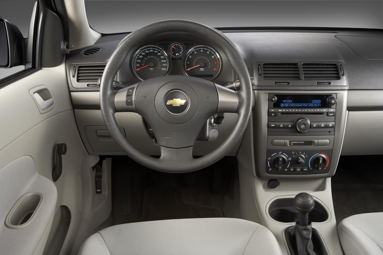 2007 Chevy Cobalt Engine Diagram 2010 Chevrolet S Informations Articles Bestcarmag