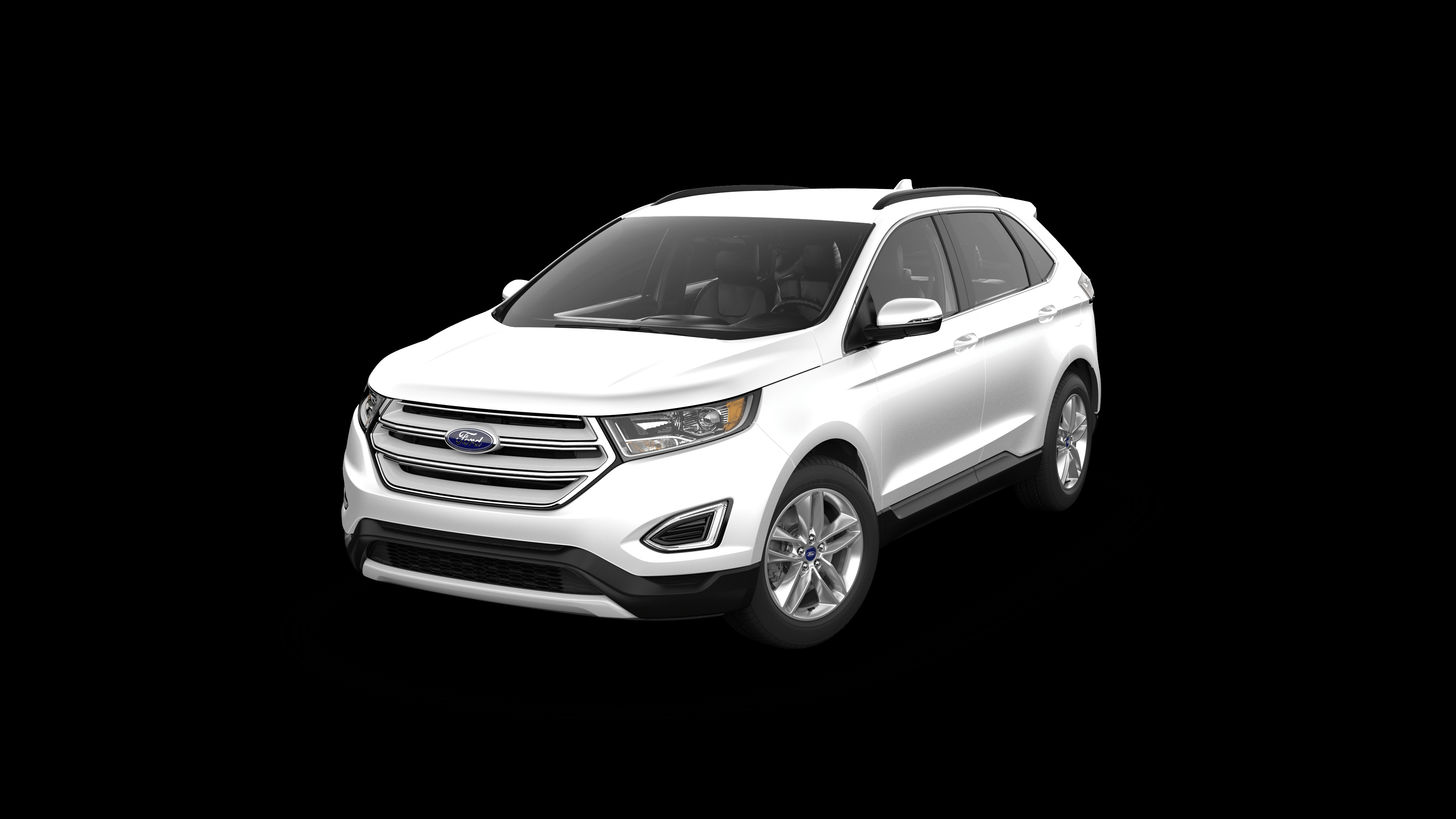 2007 ford Edge Engine Diagram 2018 ford Edge for Sale In Louisville 2fmpk3j83jbb byerly ford Of 2007 ford Edge Engine Diagram