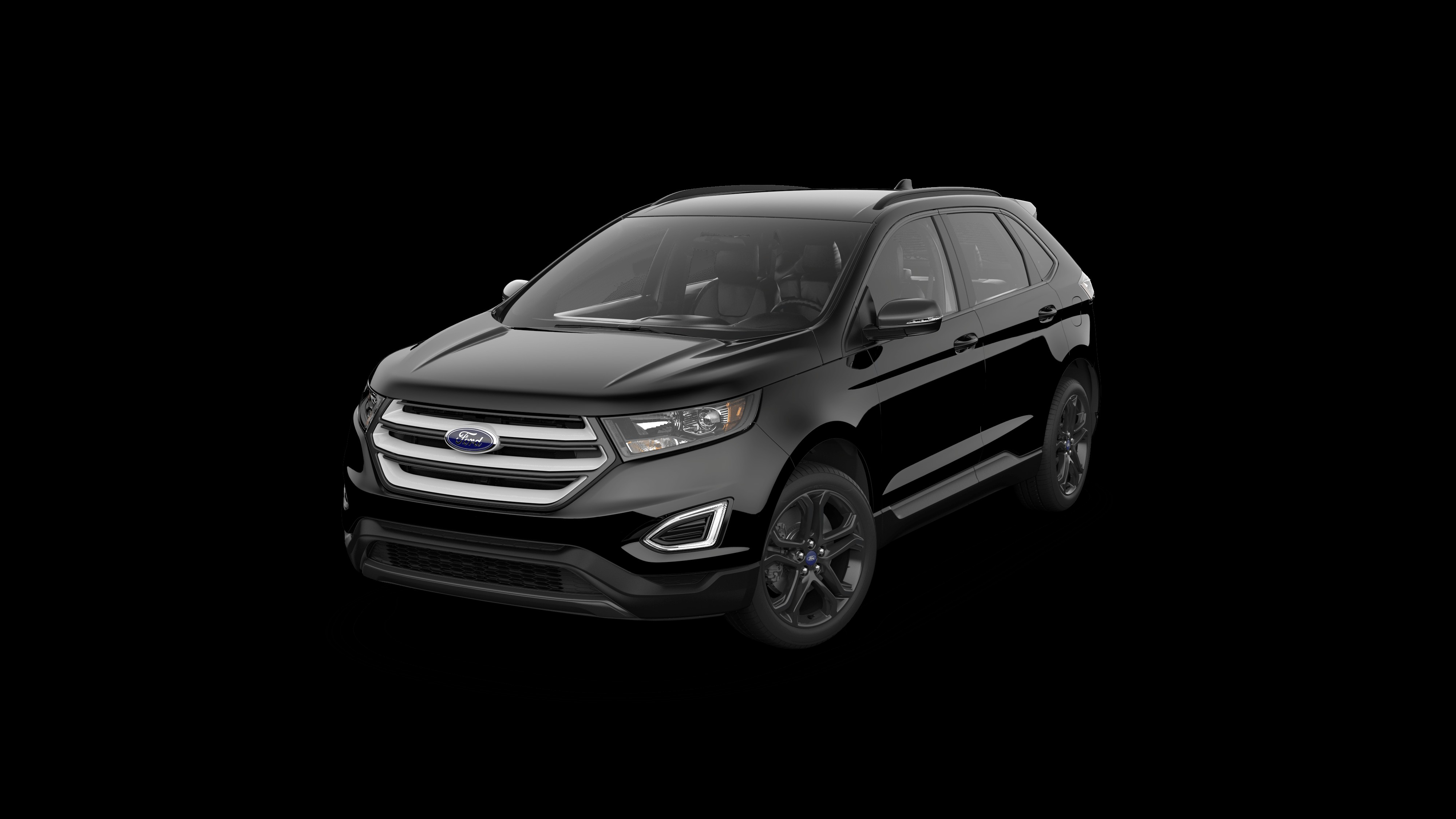 2007 ford Edge Engine Diagram 2018 ford Edge for Sale In Louisville 2fmpk4j87jbb byerly ford Of 2007 ford Edge Engine Diagram