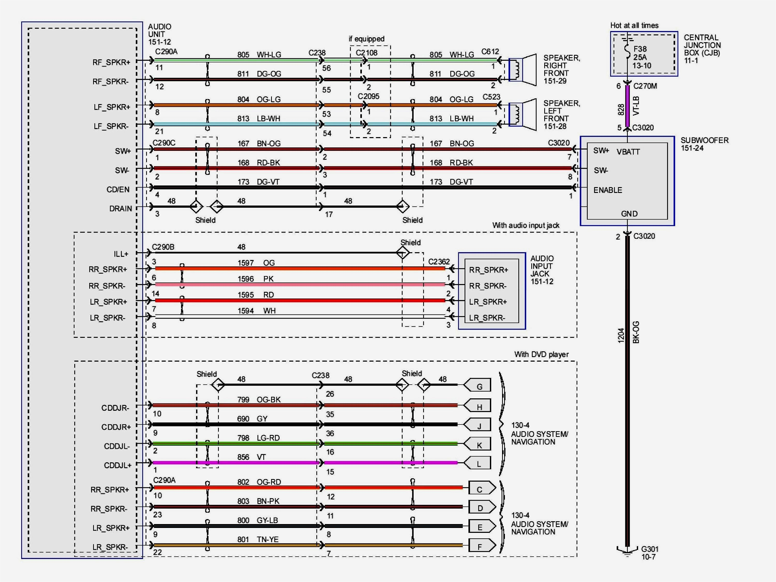 2007 ford Escape Engine Diagram 2007 ford Mustang Wiring Diagram Wiring Diagram Of 2007 ford Escape Engine Diagram