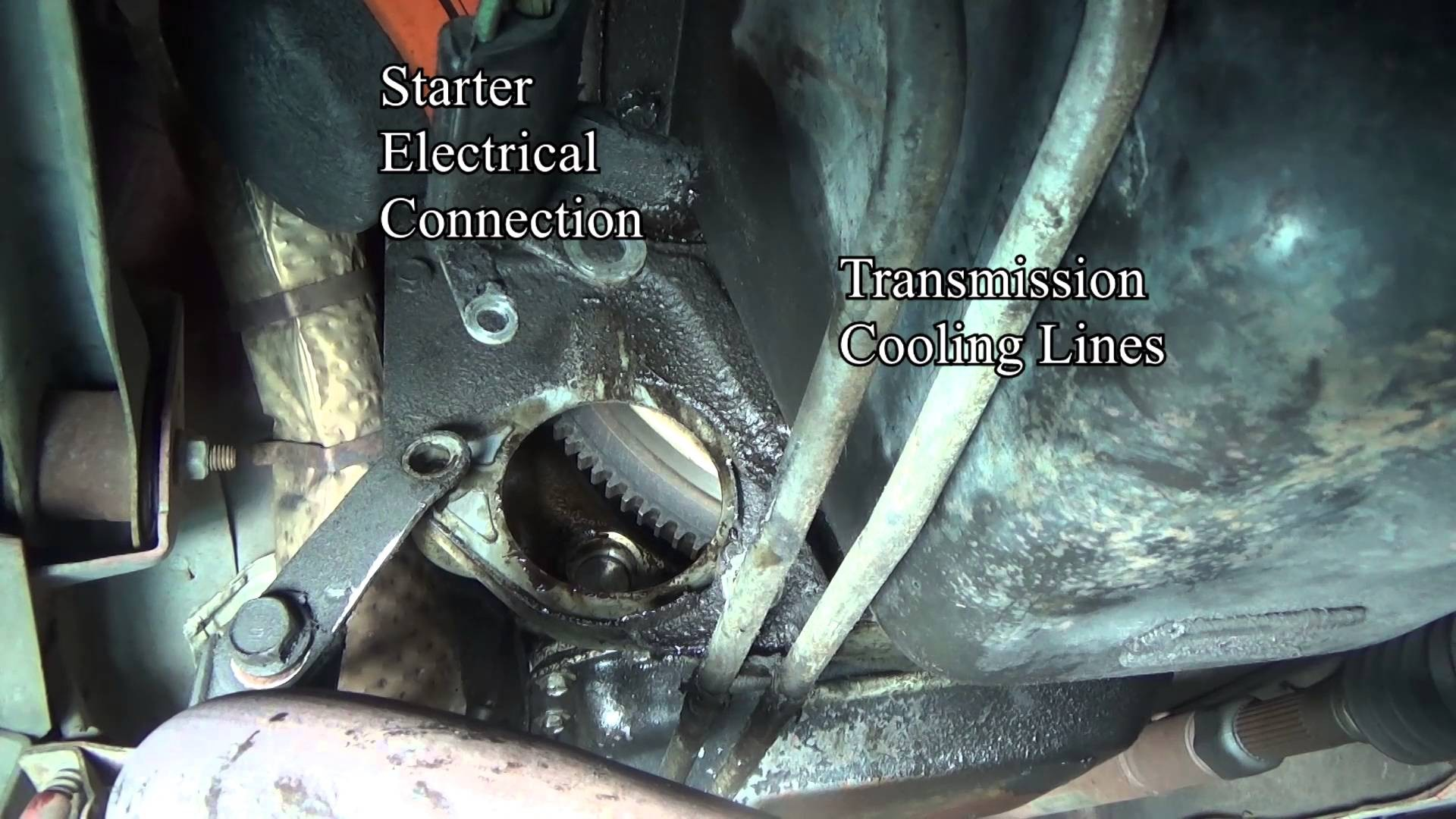 2006 Jeep Starter Diagram Information Of Wiring