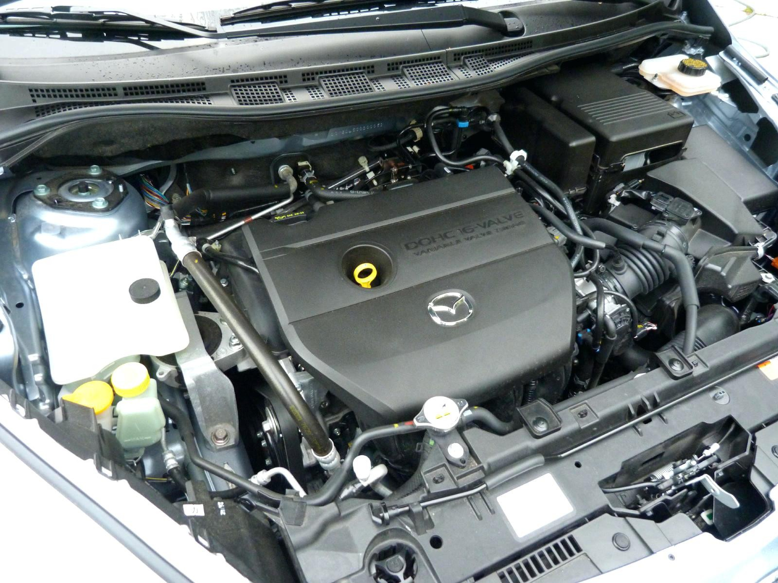 2008 mazda 3 engine diagram diagram mazda 6 engine diagram my