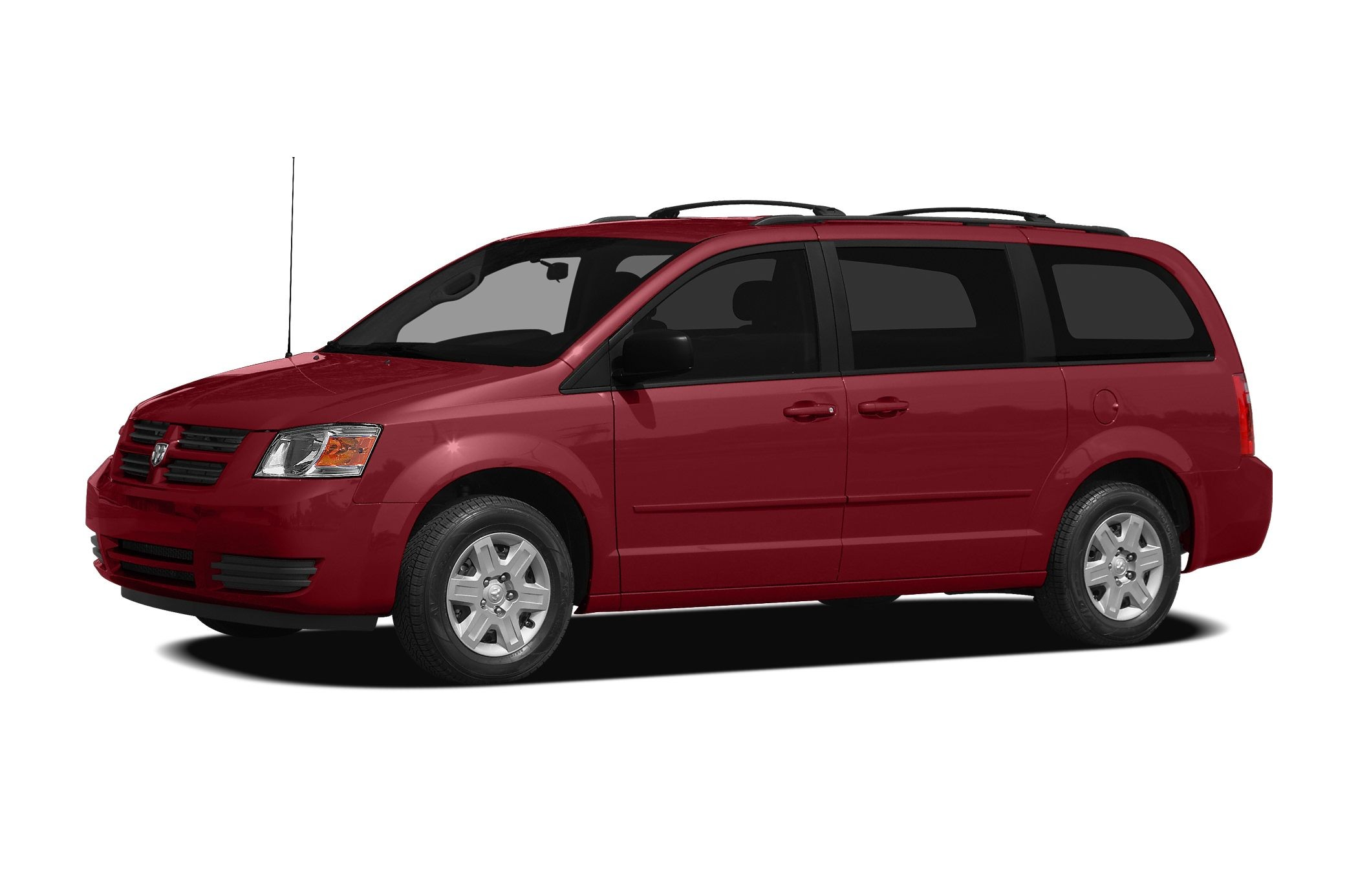 2010 Dodge Caravan Engine Diagram 2010 Dodge Grand Caravan Information Of  2010 Dodge Caravan Engine Diagram