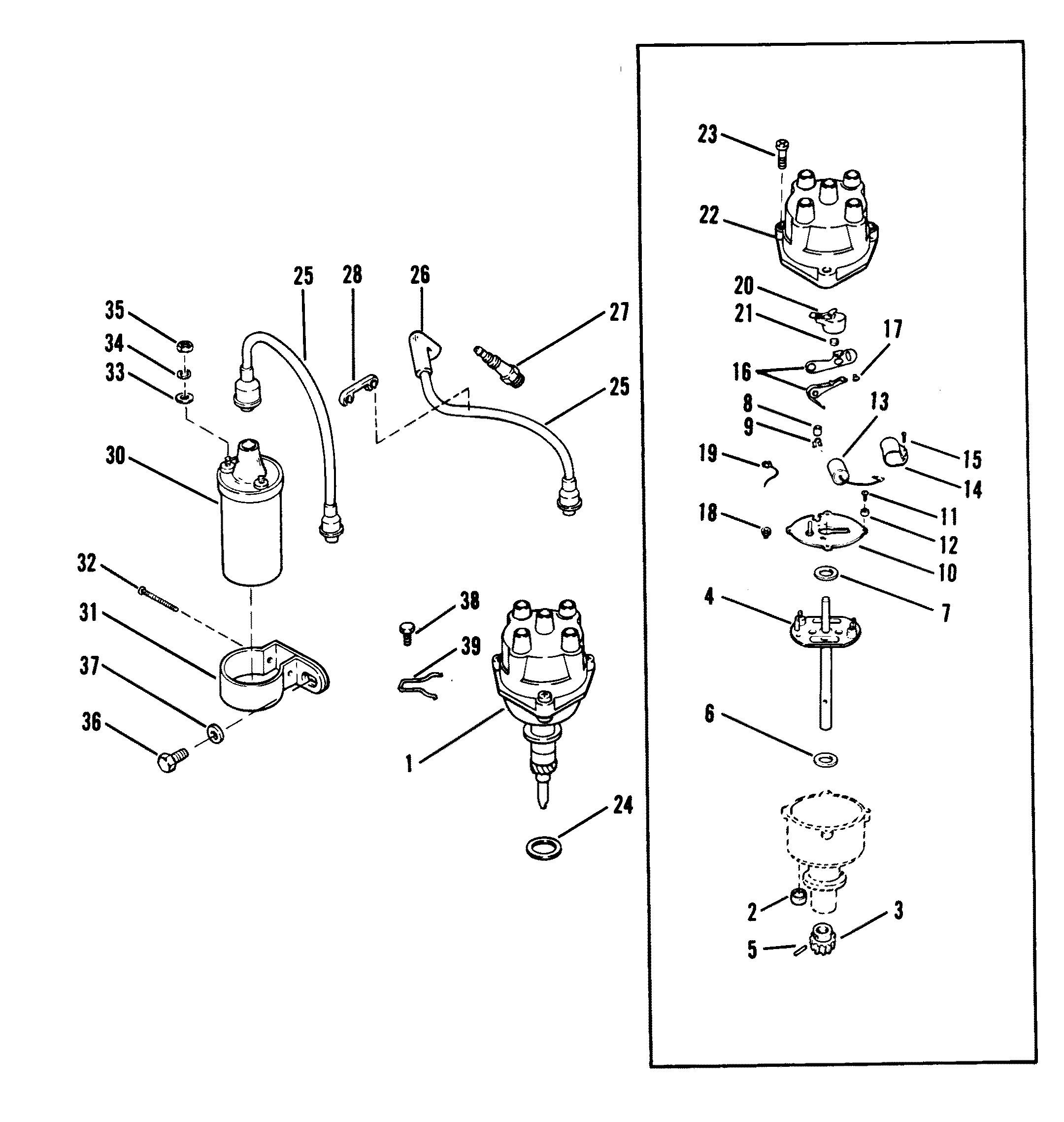 3 liter mercruiser engine diagram  u00d0  u00d0 u00b0 u00d1  u00d0 u00b0 u00d0  u00d0 u00be u00d0 u00b3  u00d0 u00b7 u00d0 u00b0 u00d0 u00bf u00d1  u00d0