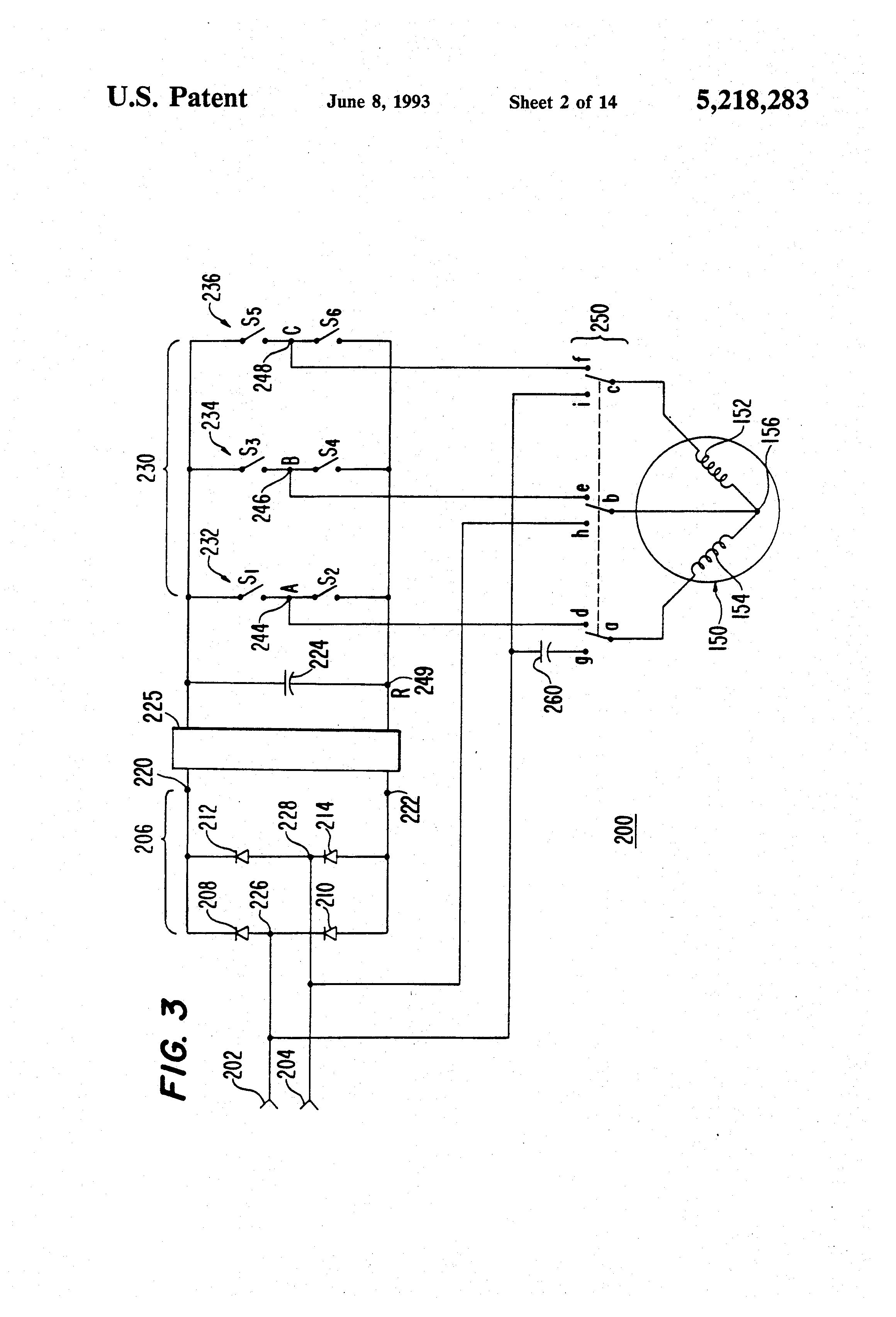 3 Phase Electrical Wiring Diagram 3 Phase 6 Lead Motor Wiring Diagram Lovely Fine 9 Lead Motor Wiring Of 3 Phase Electrical Wiring Diagram