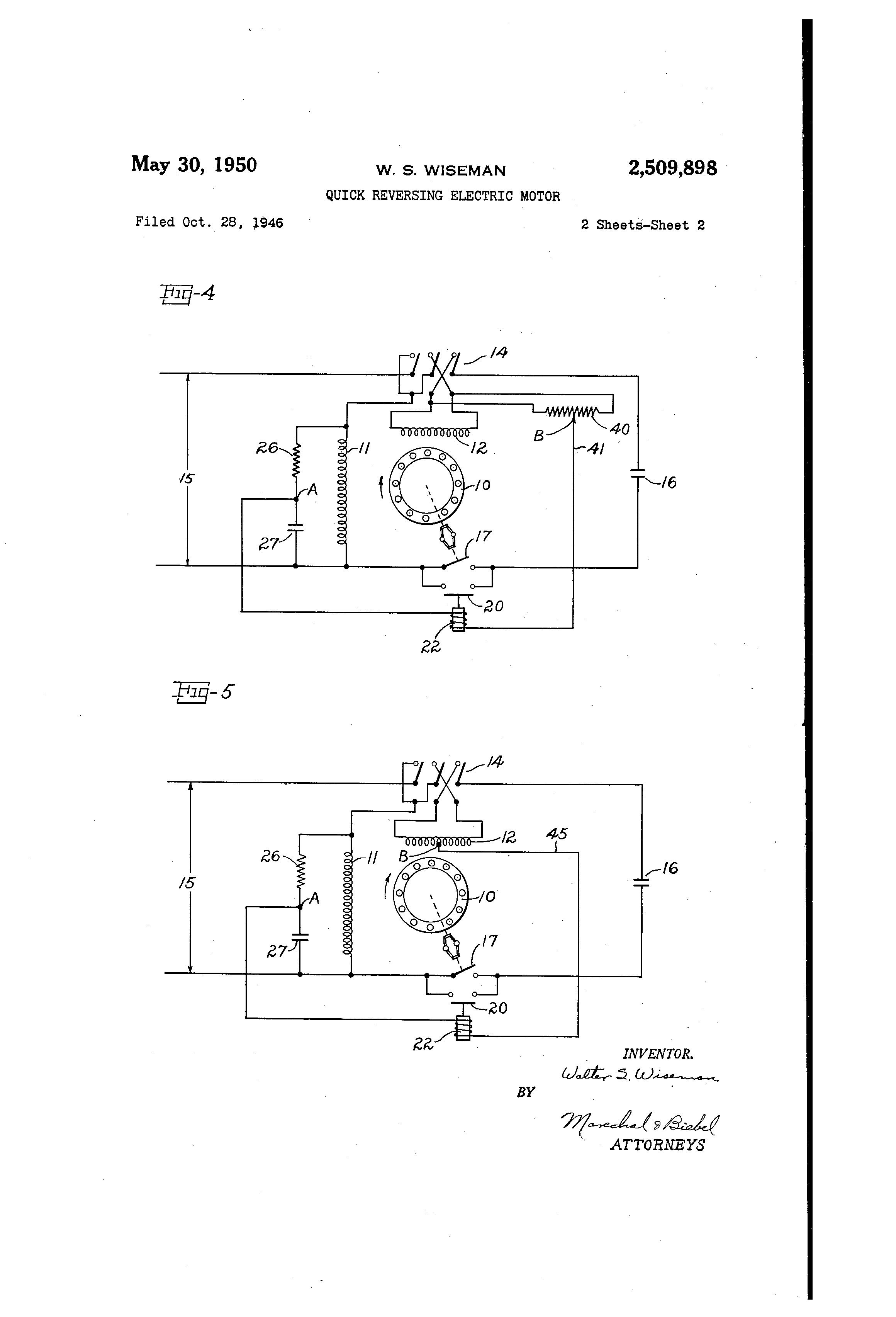 Motor Contactor Wiring Diagrams On 3 Phase Baldor Motor Wiring