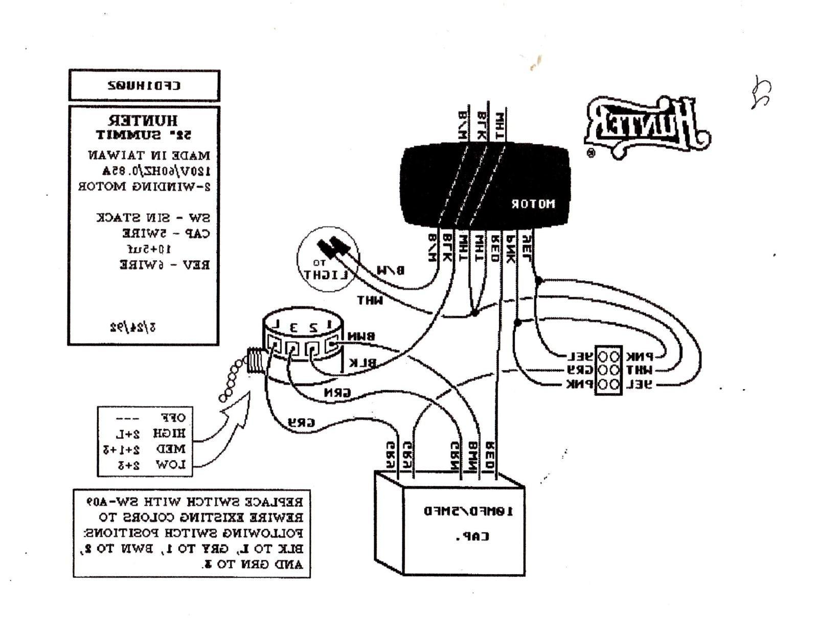 3 Speed Fan Switch Wiring Diagram Ceiling Fan Wiring Diagram with Schematic In Westmagazine Net Of 3 Speed Fan Switch Wiring Diagram