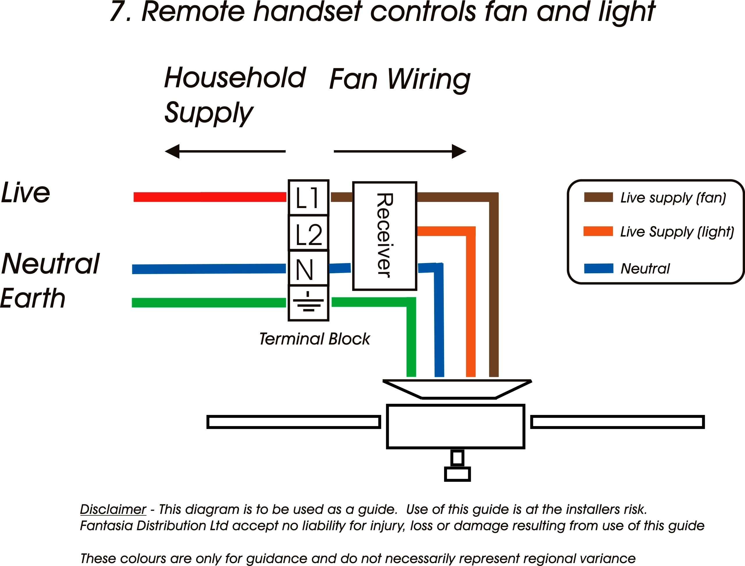 3 Speed Fan Switch Wiring Diagram Hunterng Fan Pull Switch Wiring Diagram Hampton Bay Speed Chain Of 3 Speed Fan Switch Wiring Diagram