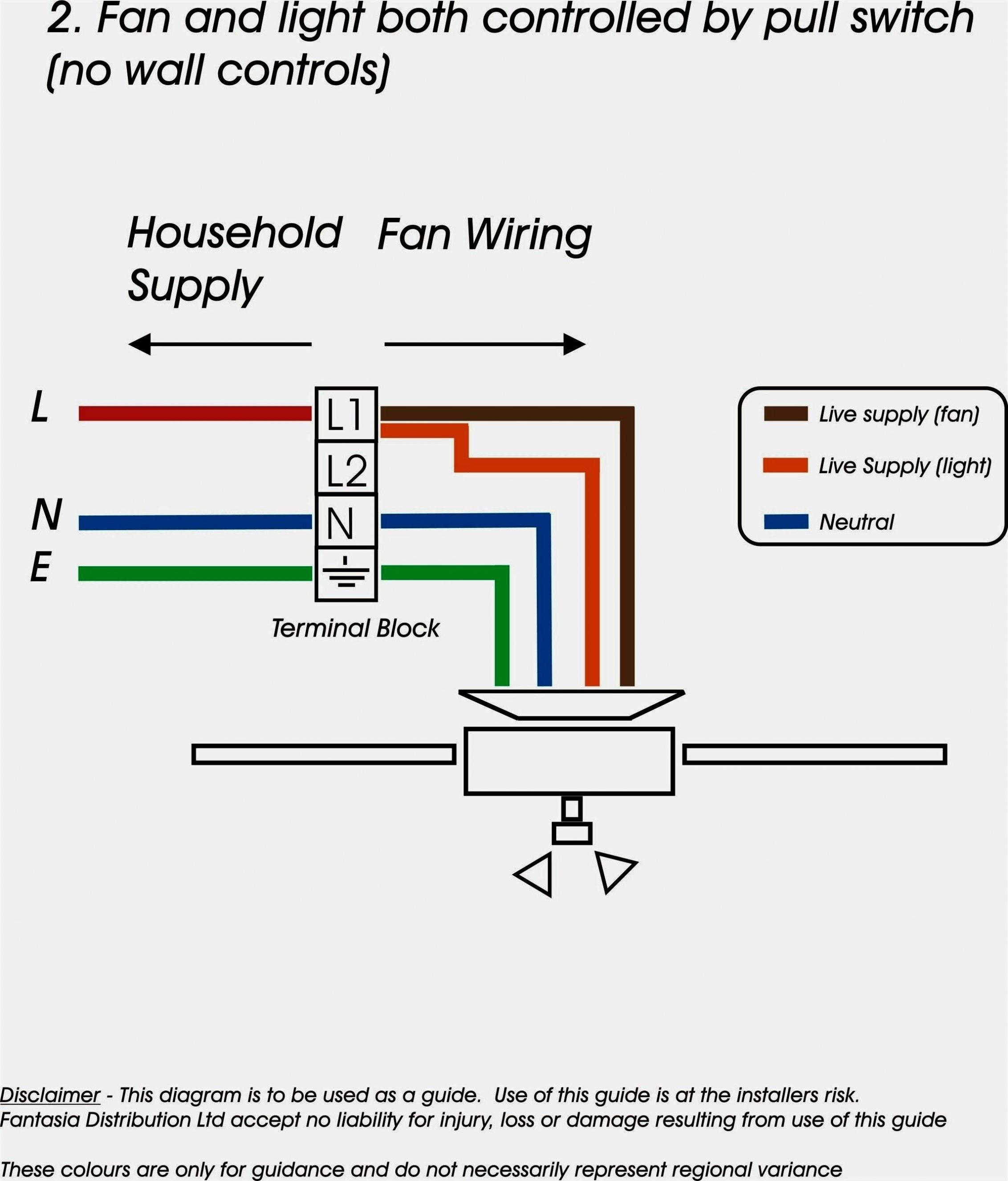 3 Speed Fan Switch Wiring Diagram Wiring Diagram Also Ceiling Fan Pull Chain Switch Wiring Diagram