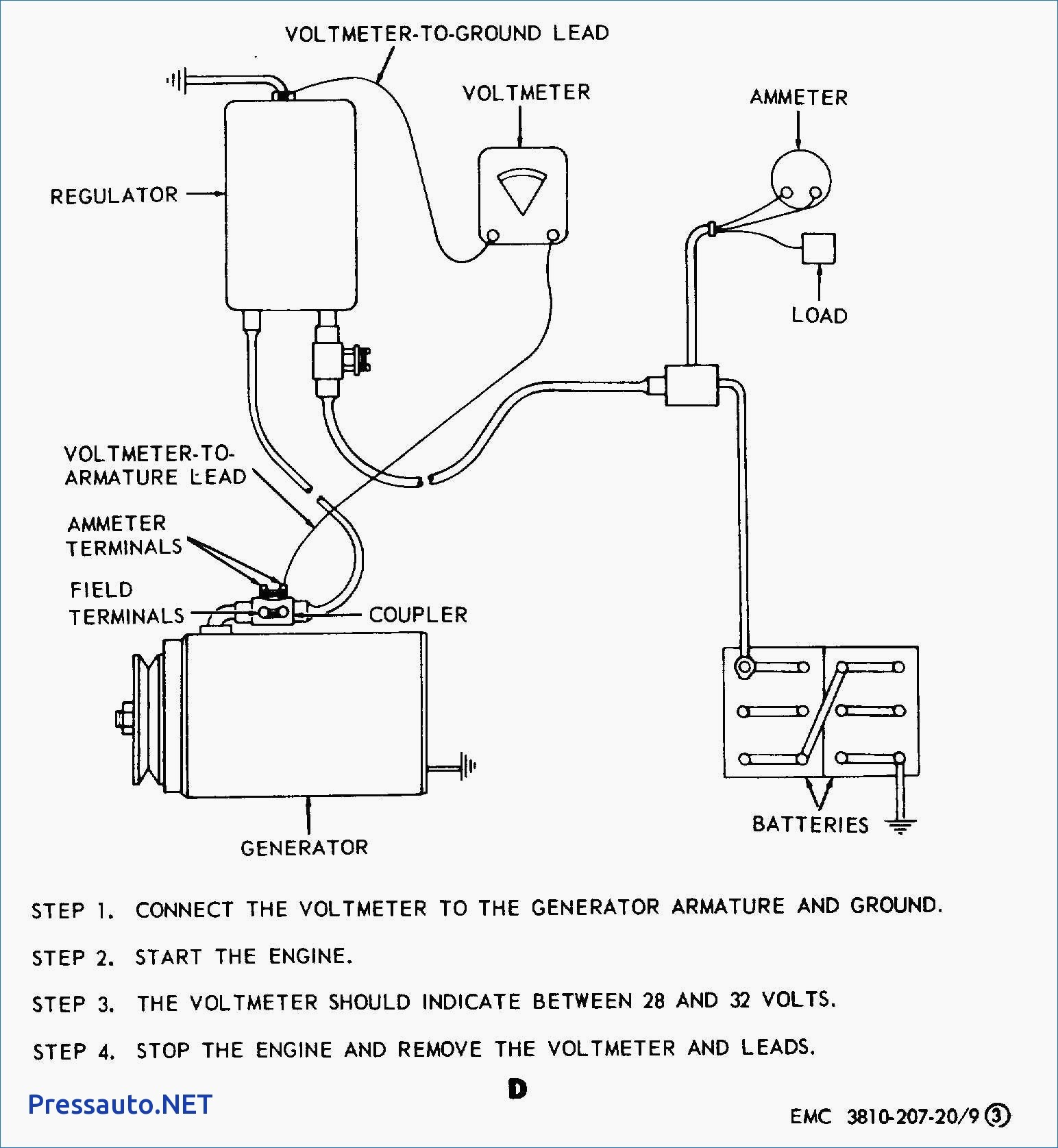 Gm Cs130 Wiring Diagram | Wiring Diagram on