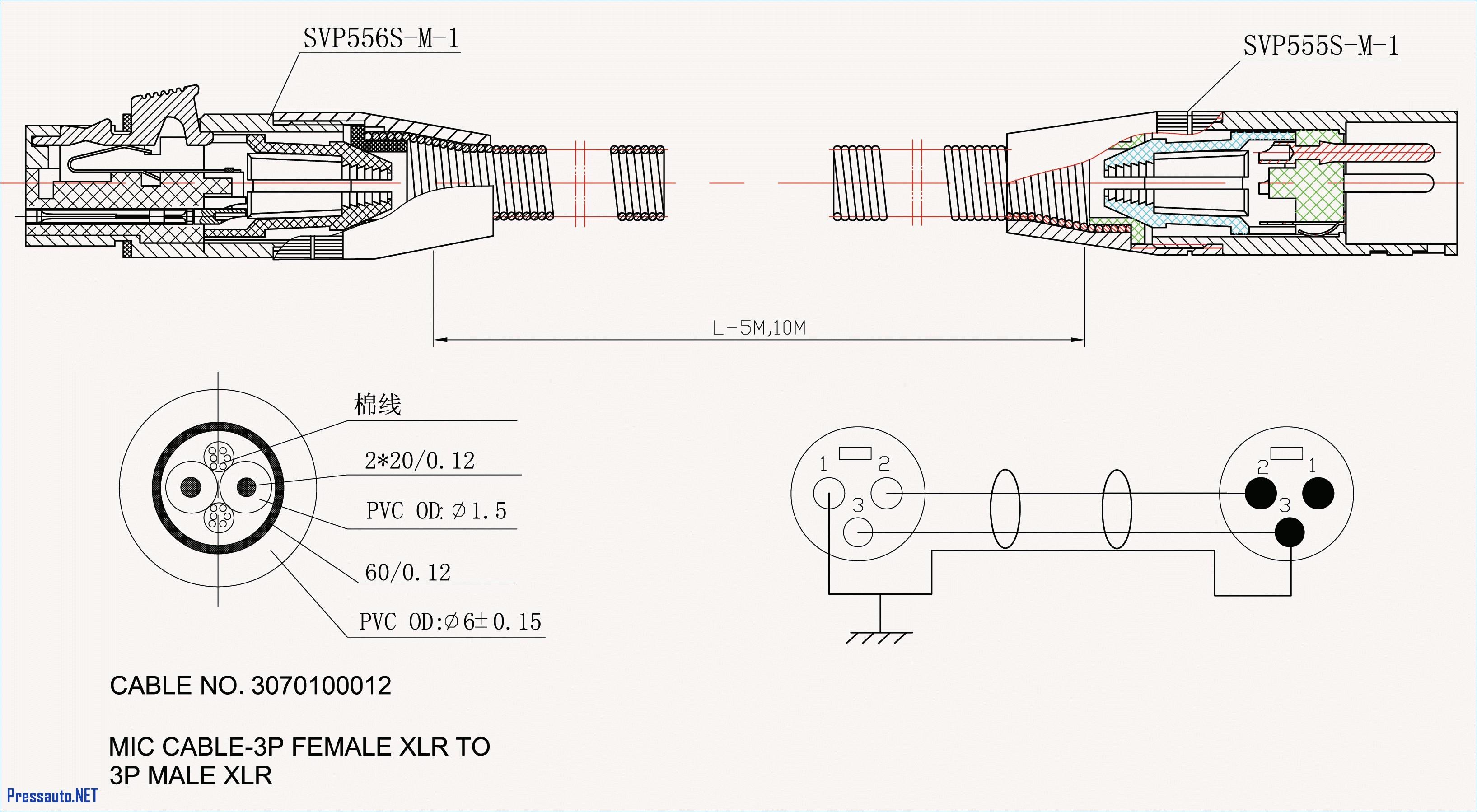 3 Wire Alternator Wiring Diagram Passkey 3 Wiring Diagram Awesome 3 Wire Microphone Wiring Diagram Of 3 Wire Alternator Wiring Diagram
